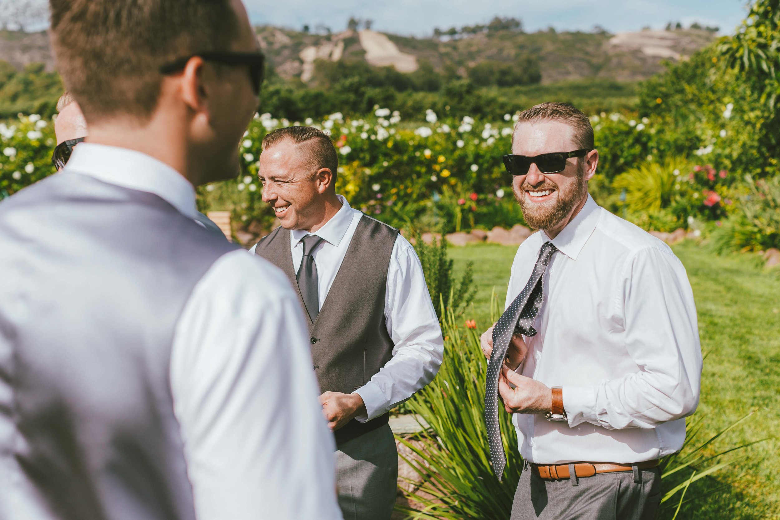 2015-Perkinson-Wedding-GerrysRanch-0064-web.jpg