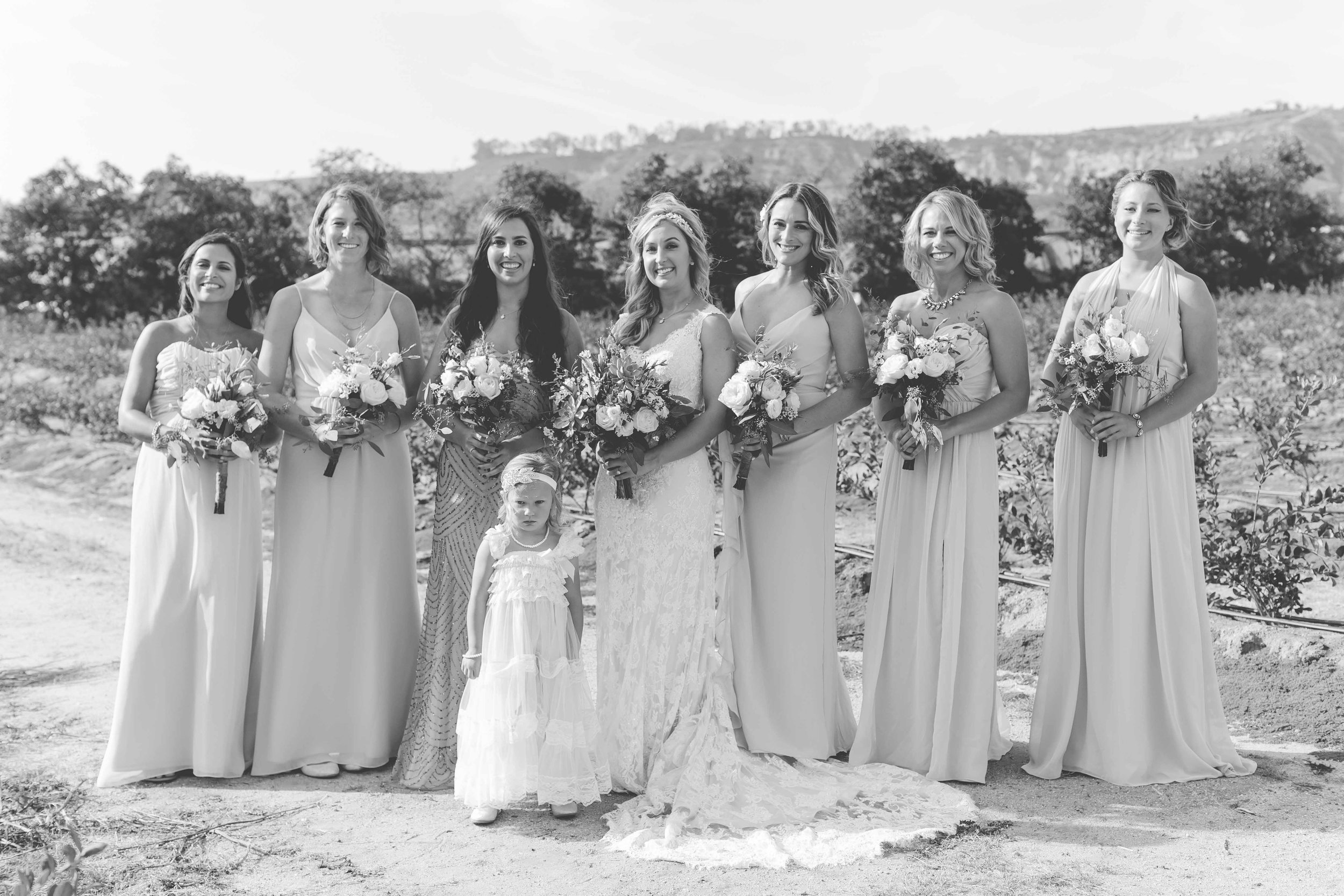 2015-Perkinson-Wedding-GerrysRanch-0086-web.jpg