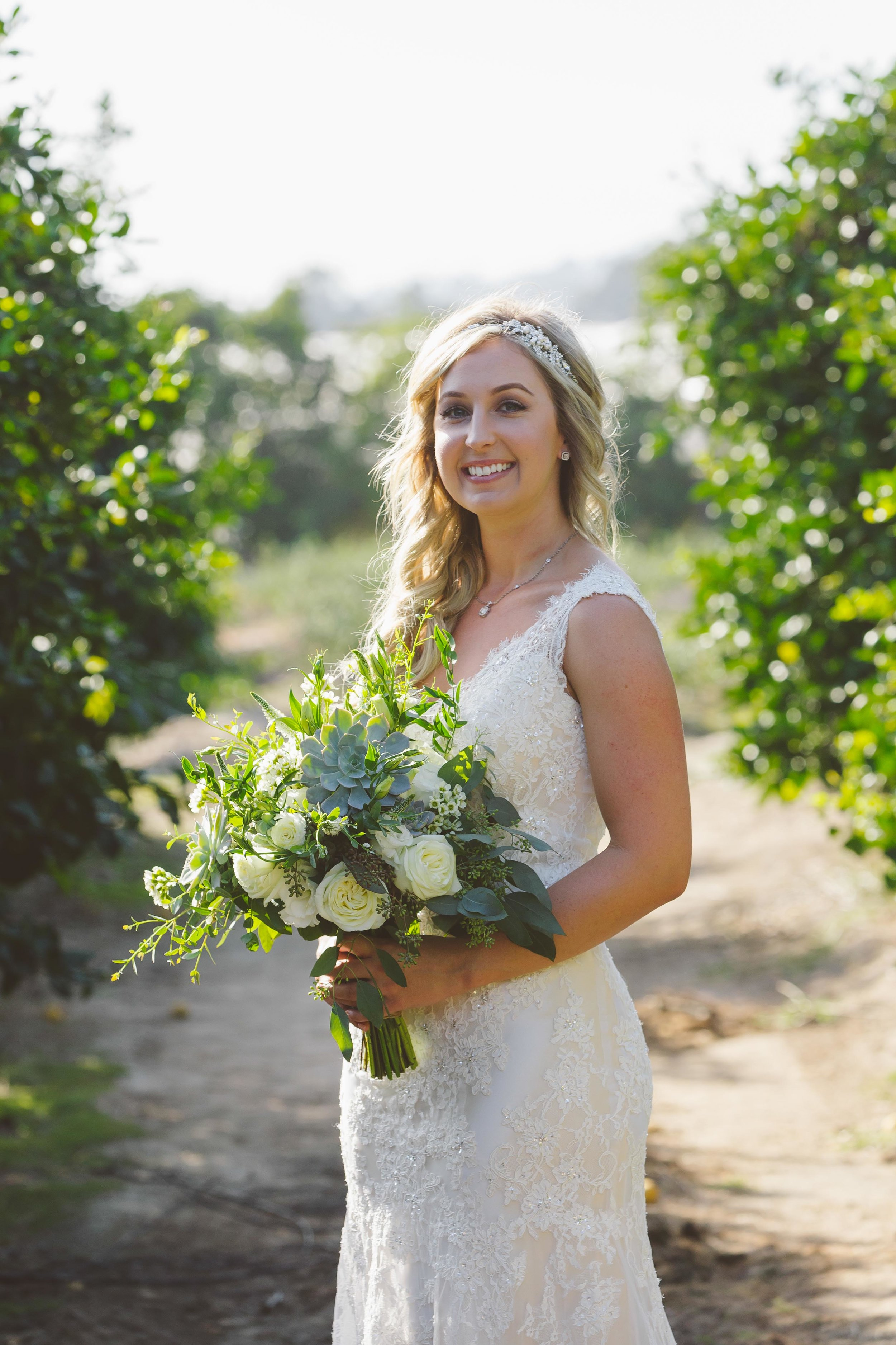 2015-Perkinson-Wedding-GerrysRanch-0100-web.jpg