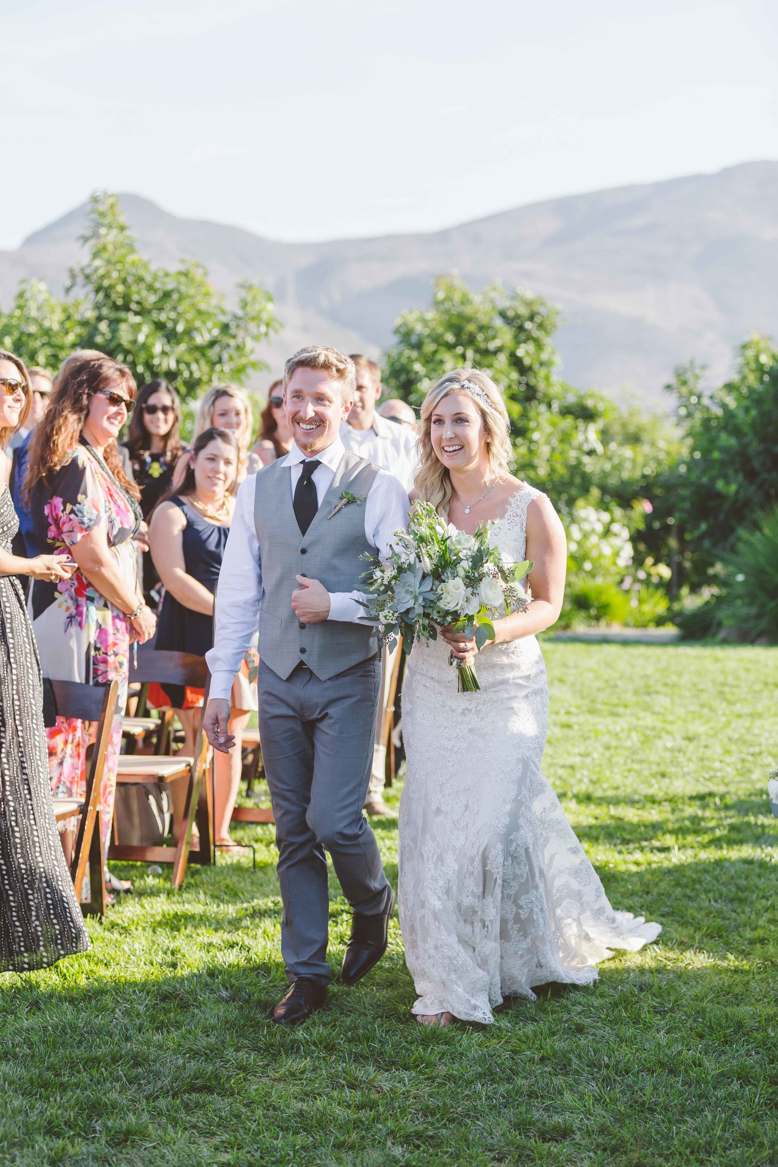 2015-Perkinson-Wedding-GerrysRanch-0134-web.jpg