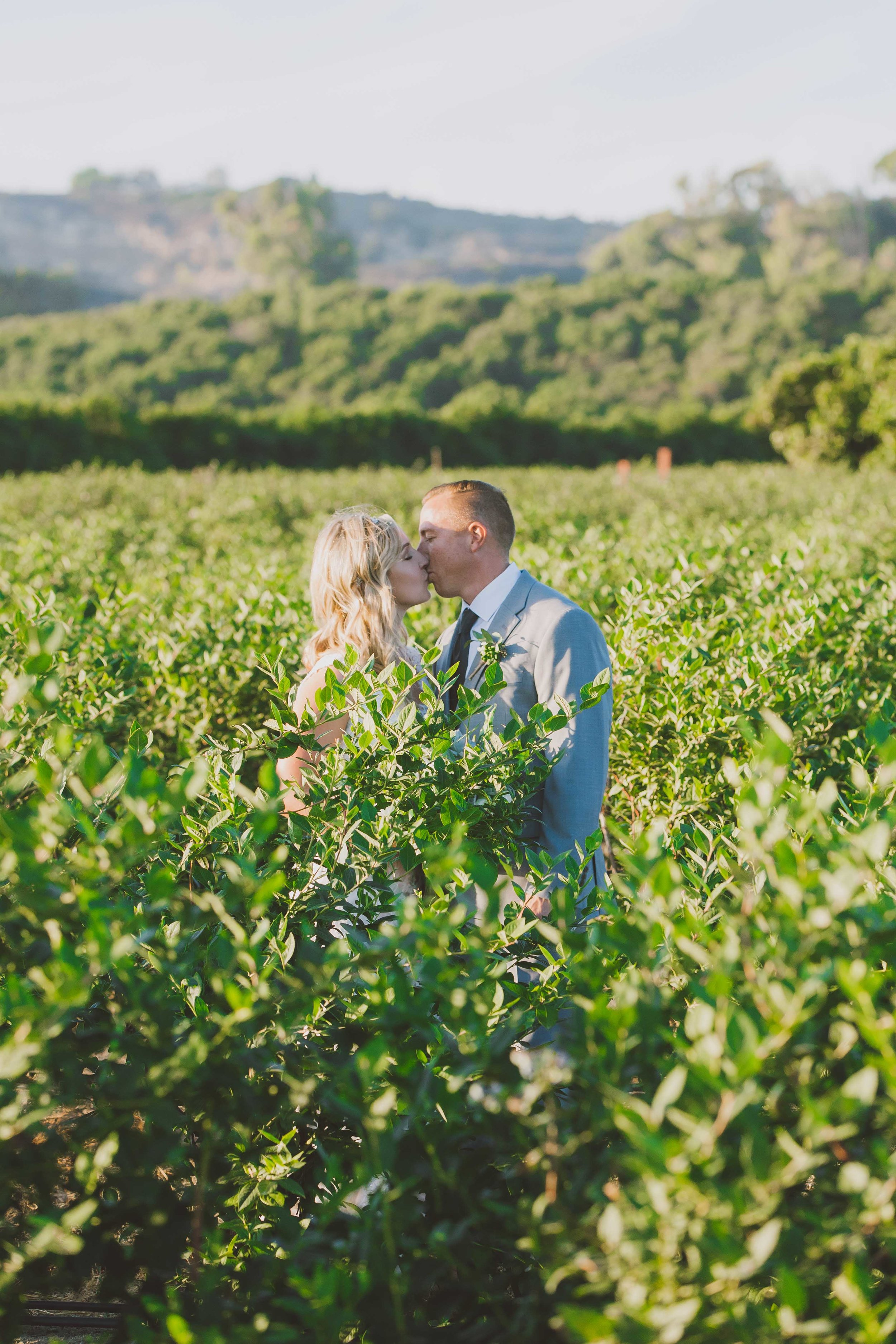 2015-Perkinson-Wedding-GerrysRanch-0188-web.jpg