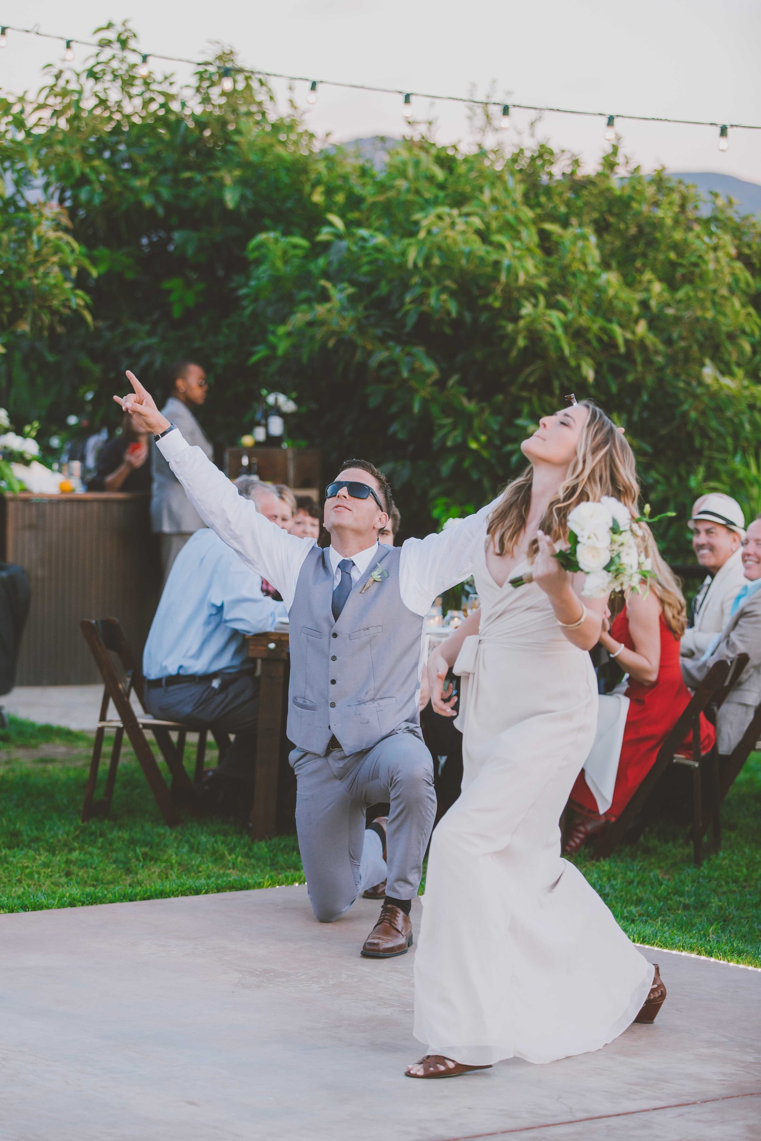 2015-Perkinson-Wedding-GerrysRanch-0202-web.jpg