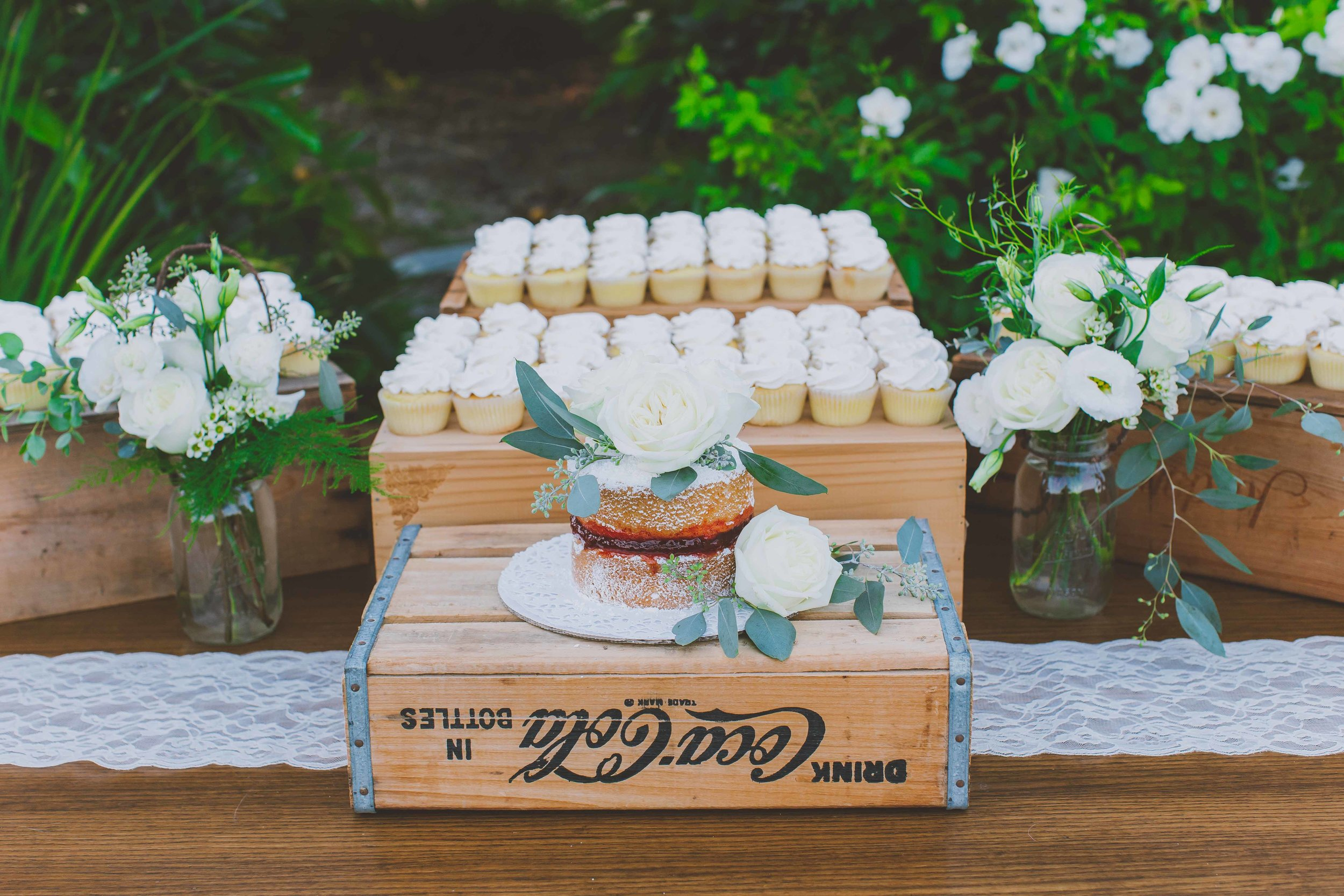 2015-Perkinson-Wedding-GerrysRanch-0198-web.jpg
