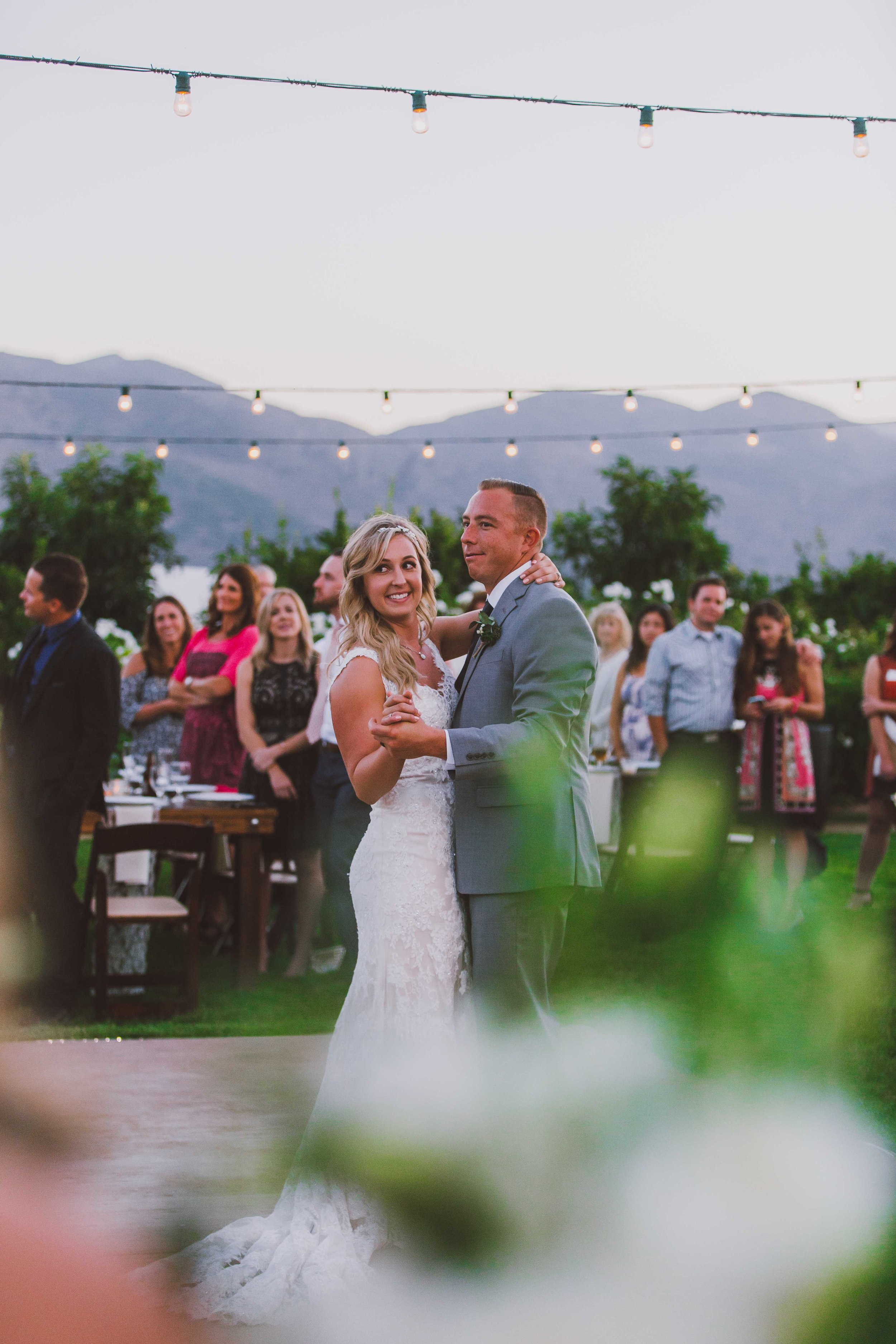 2015-Perkinson-Wedding-GerrysRanch-0213-web.jpg