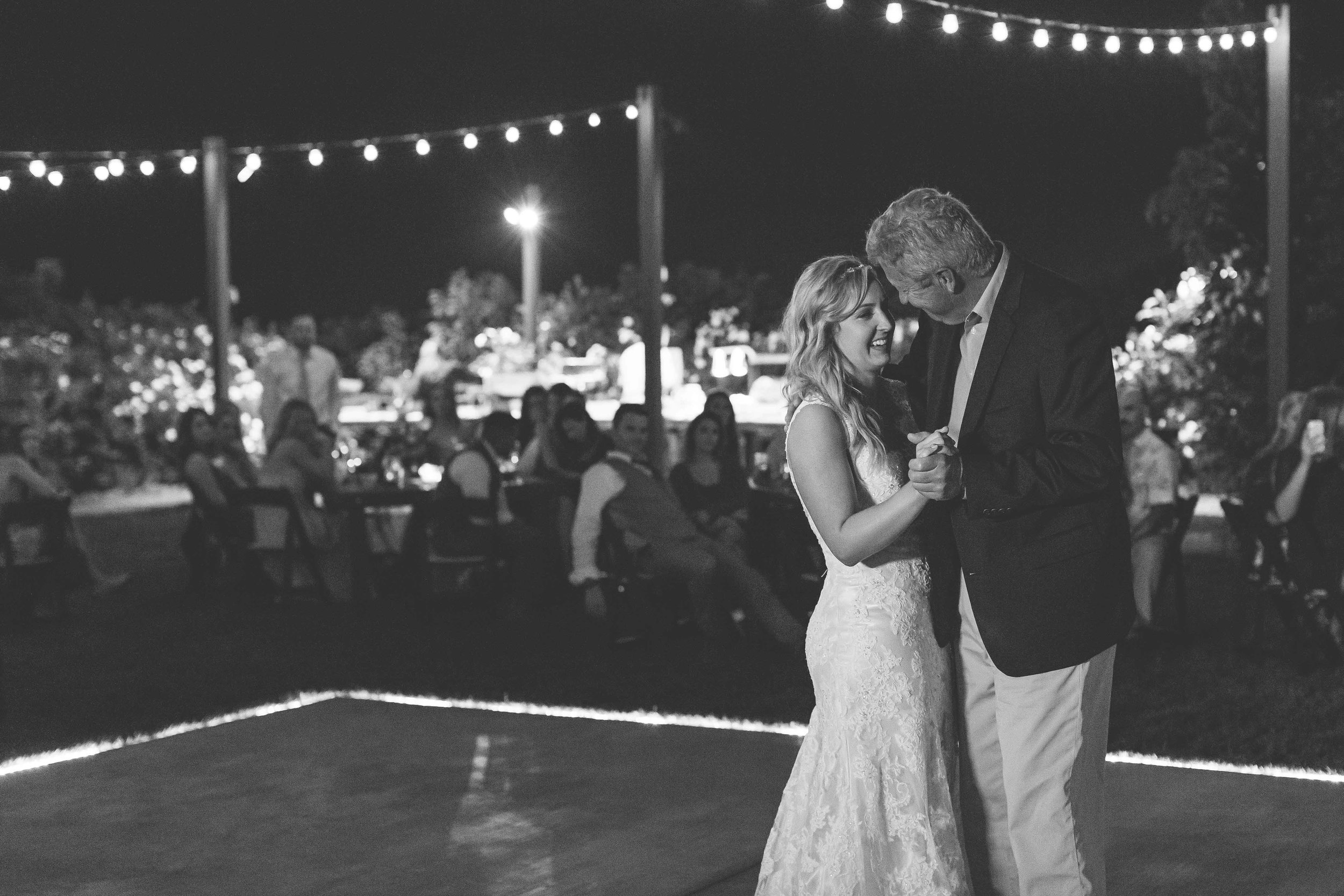 2015-Perkinson-Wedding-GerrysRanch-0220-web.jpg