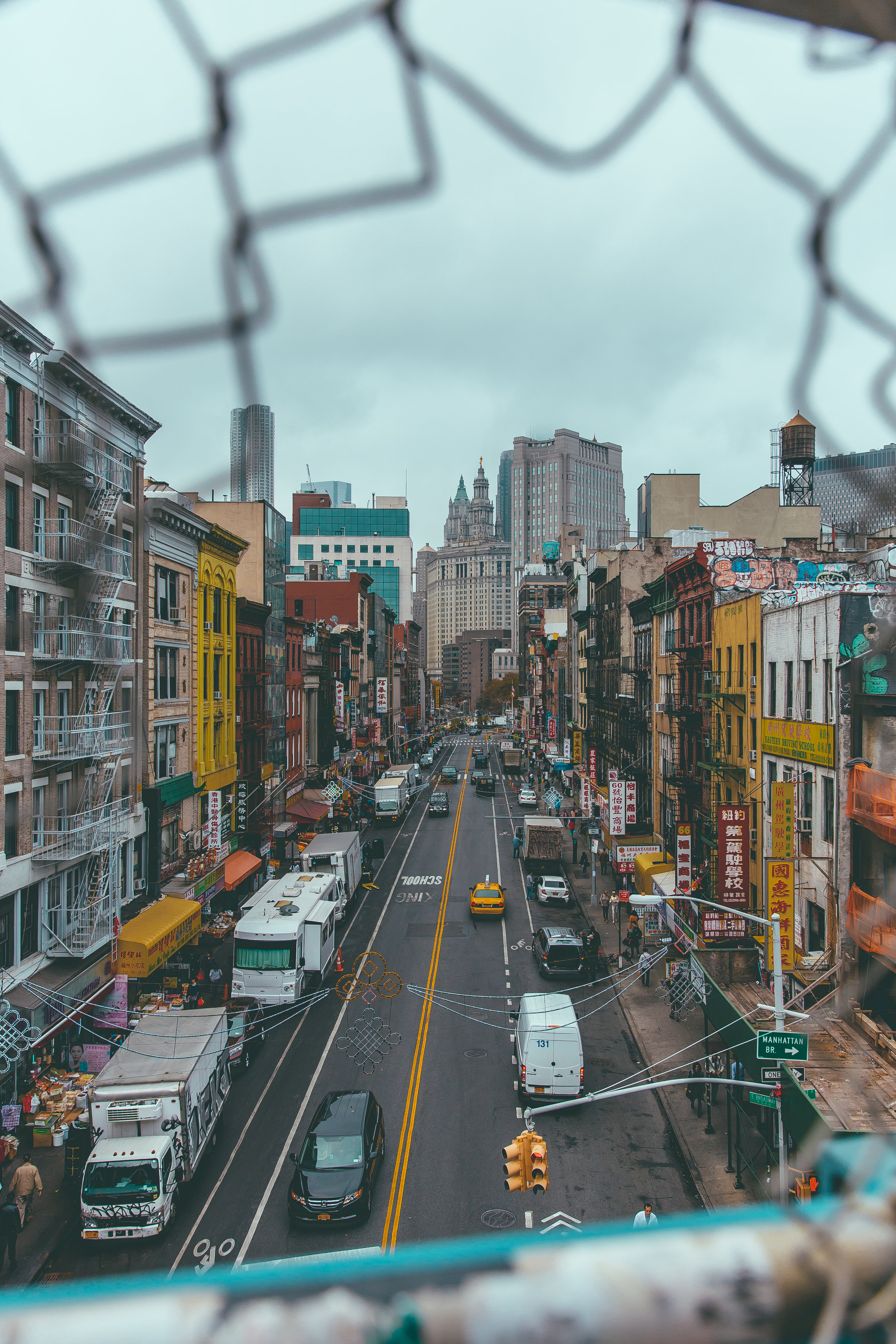 2015-NY-Day04-013.jpg