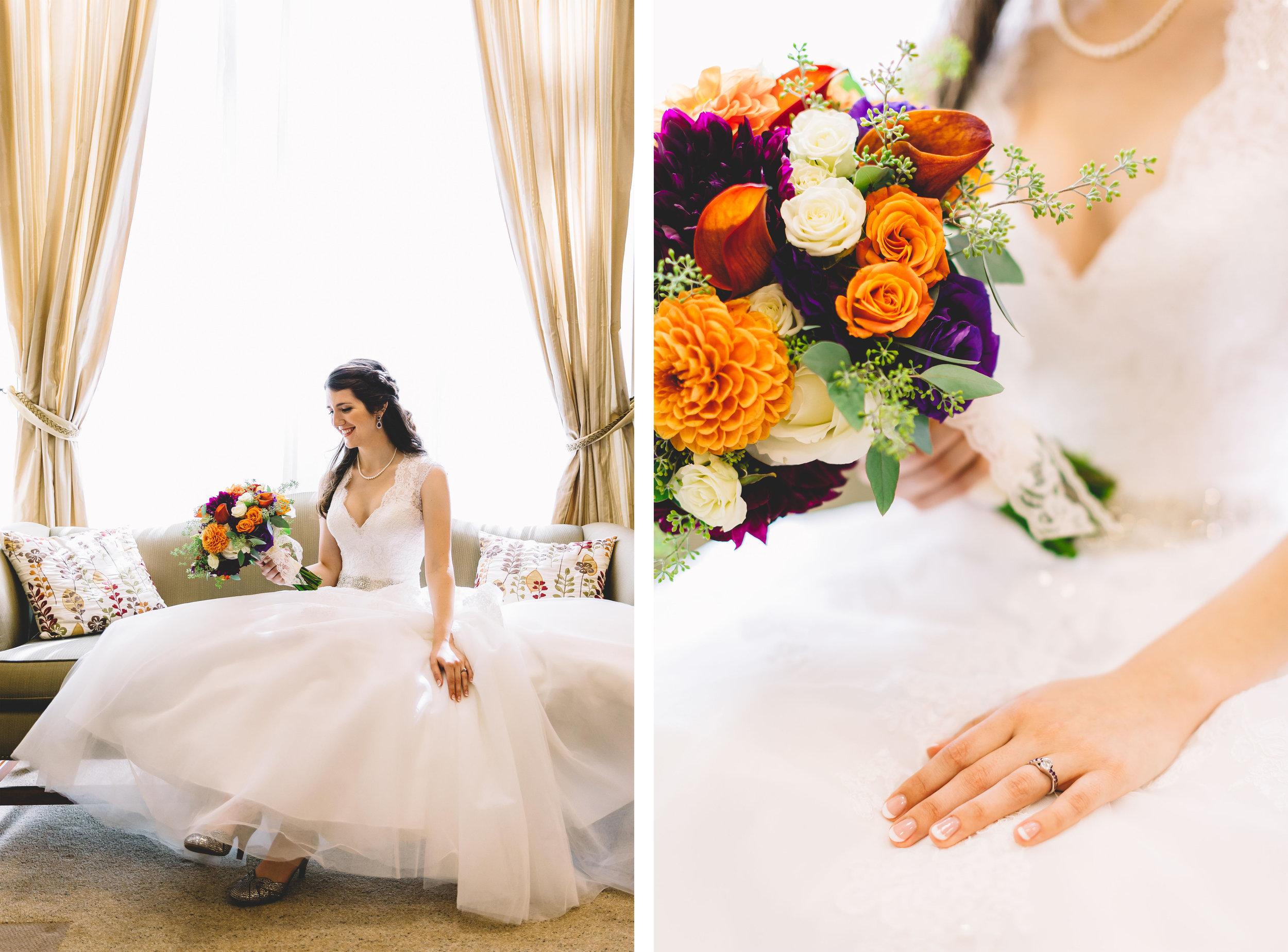 2016-Archer-Orange-County-Wedding-A-Pavone-0080.jpg