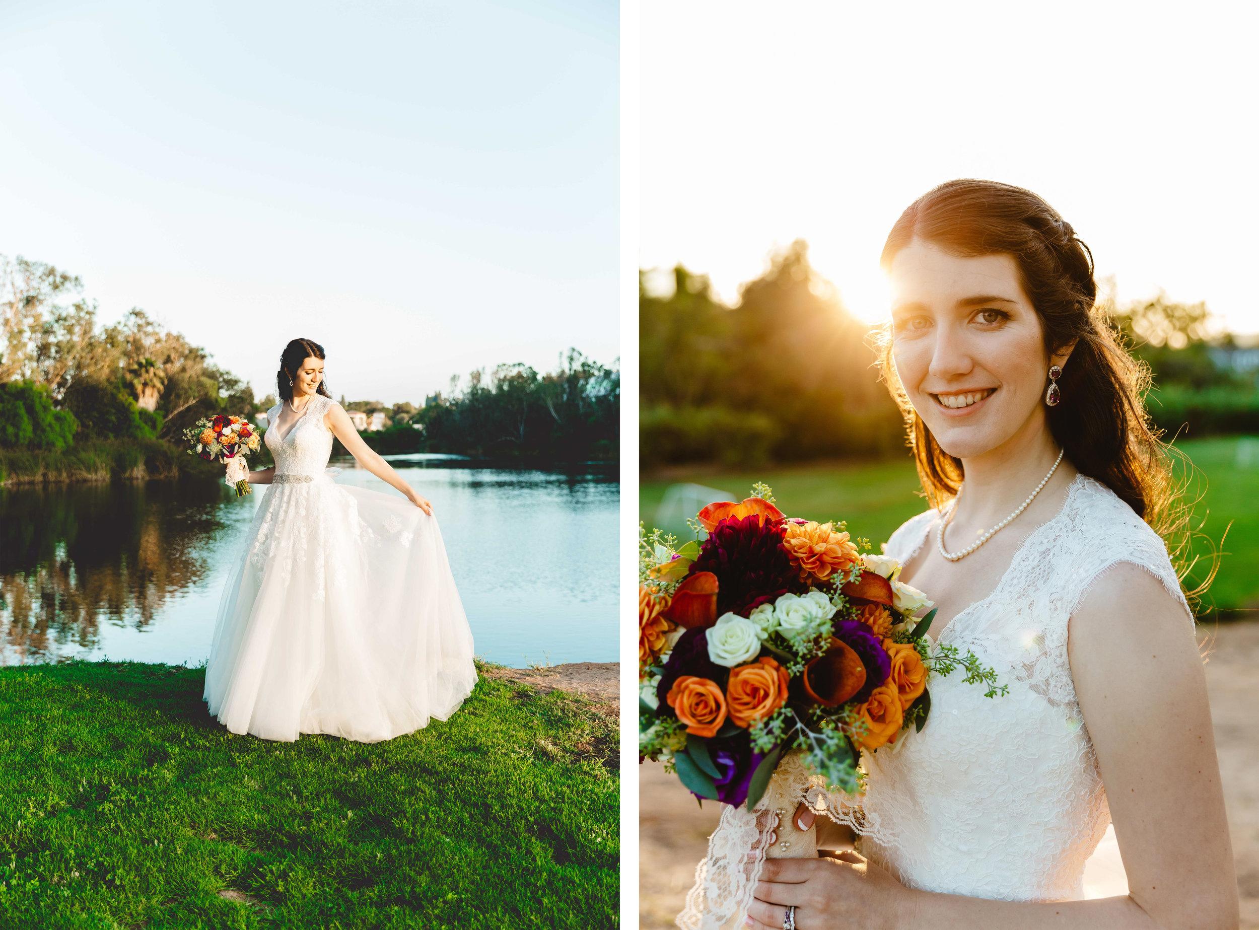 2016-Archer-Orange-County-Wedding-A-Pavone-0292.jpg