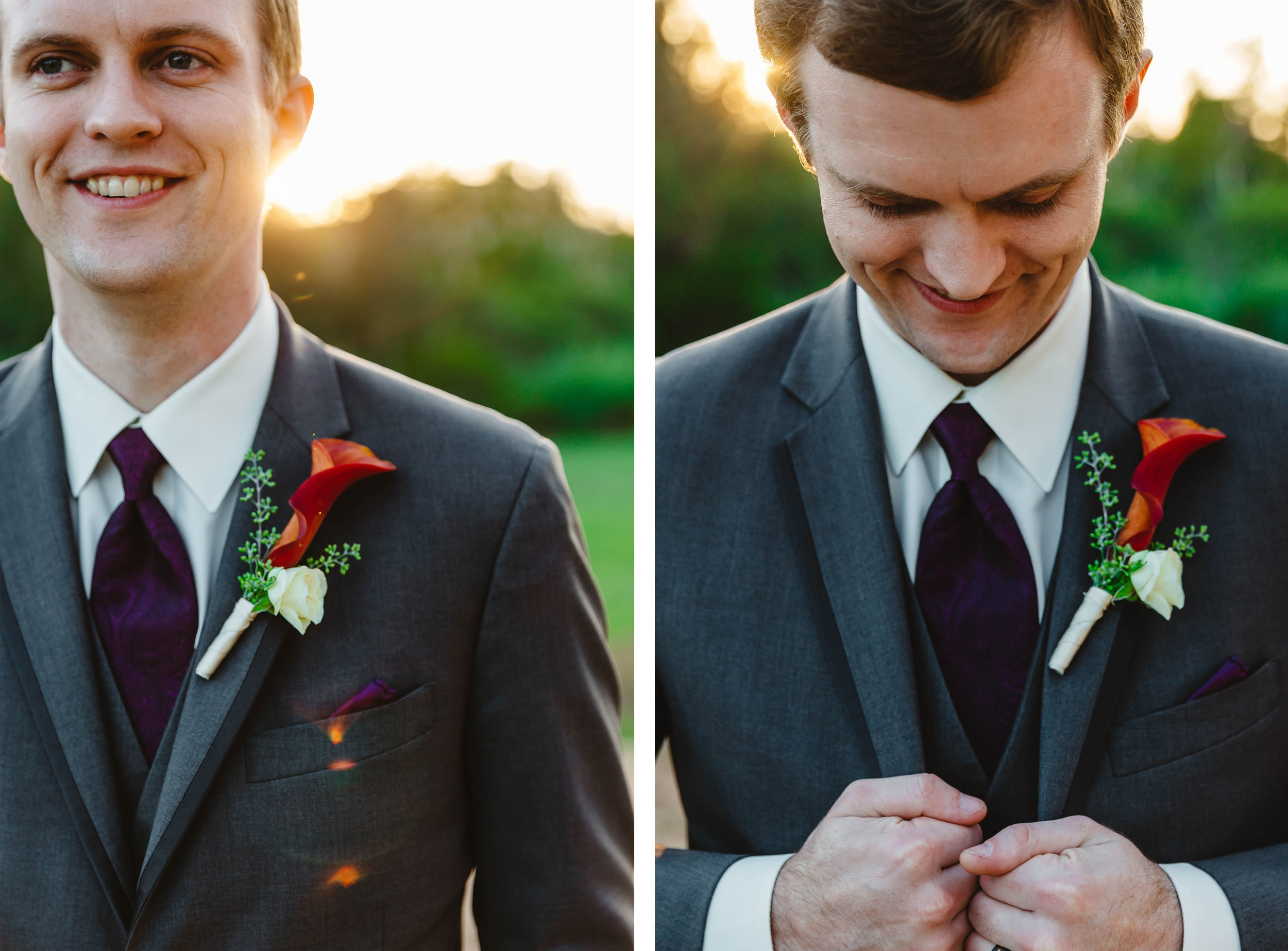 2016-Archer-Orange-County-Wedding-A-Pavone-0296.jpg