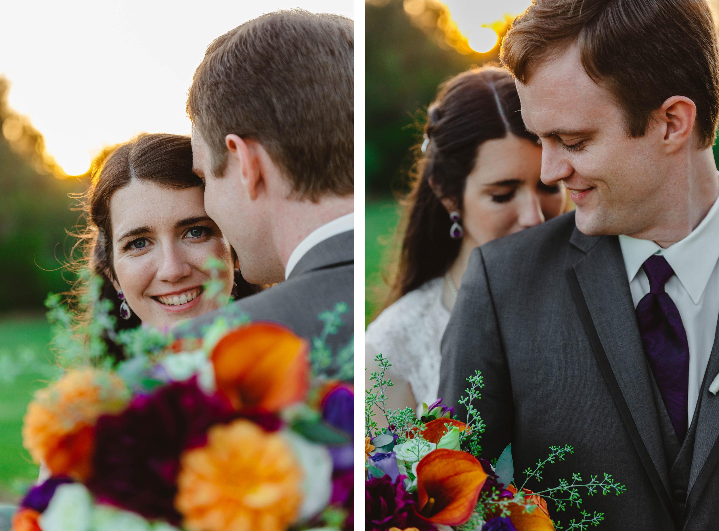 2016-Archer-Orange-County-Wedding-A-Pavone-0307.jpg