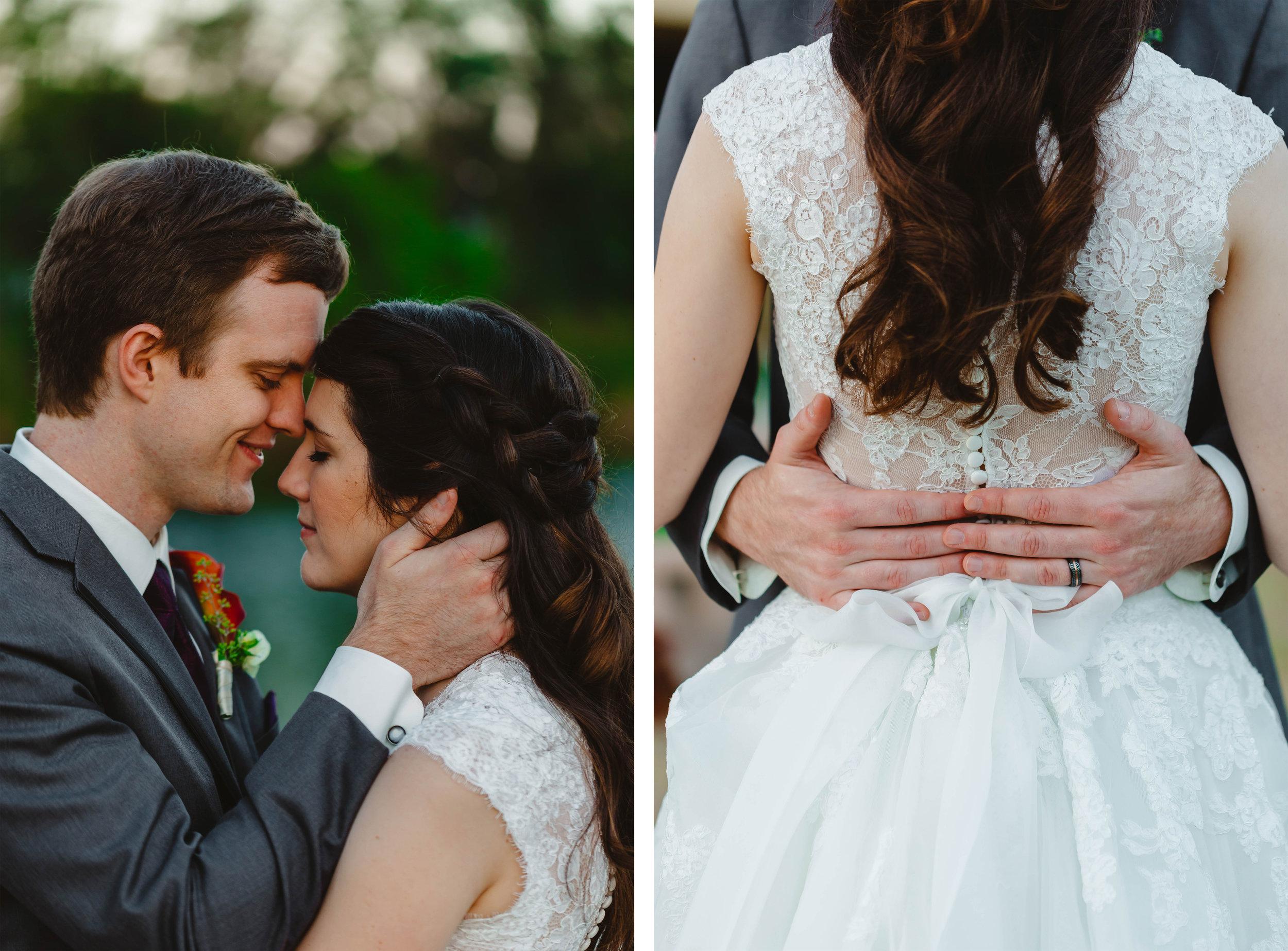 2016-Archer-Orange-County-Wedding-A-Pavone-0317.jpg