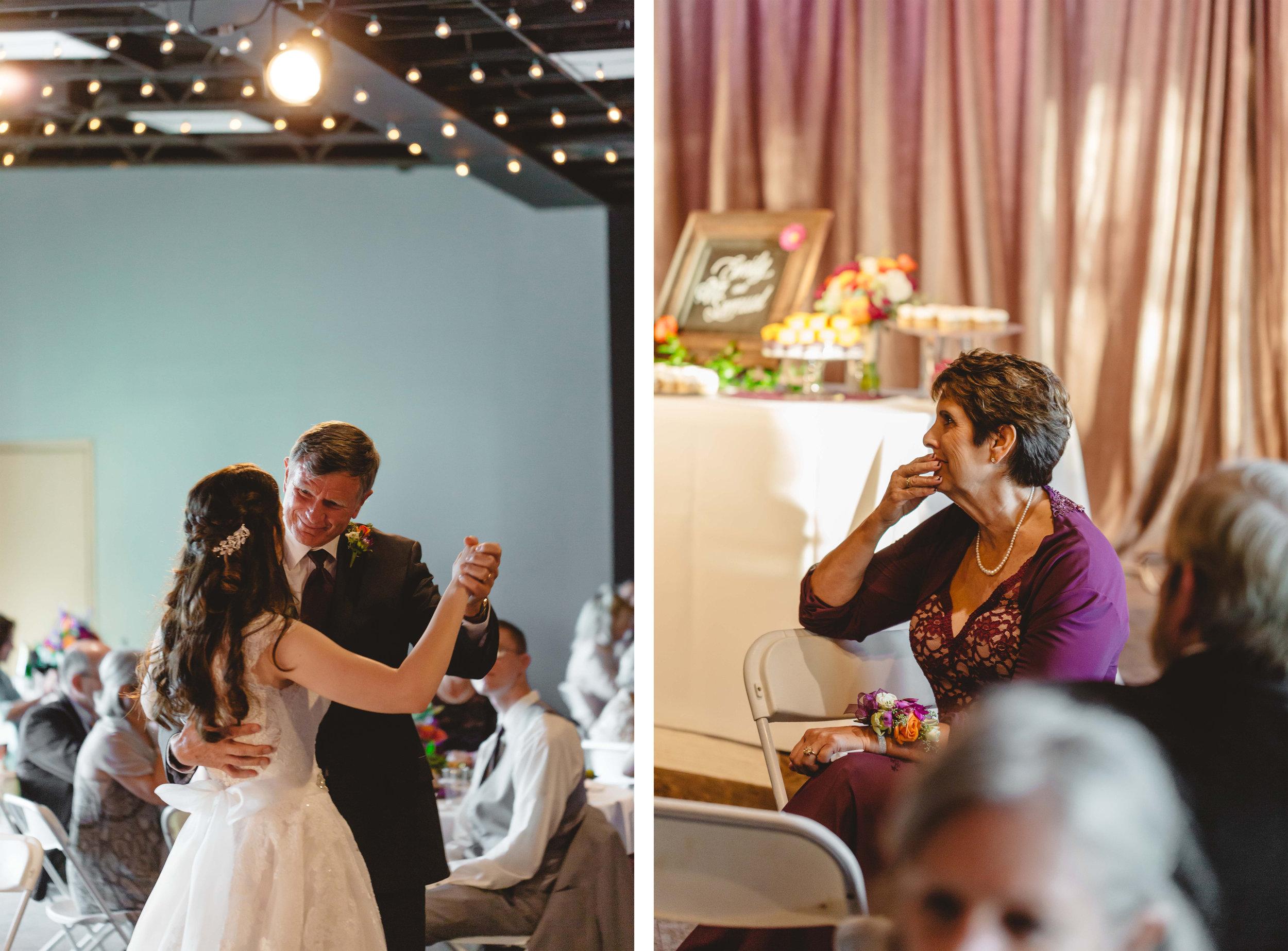 2016-Archer-Orange-County-Wedding-A-Pavone-0276.jpg