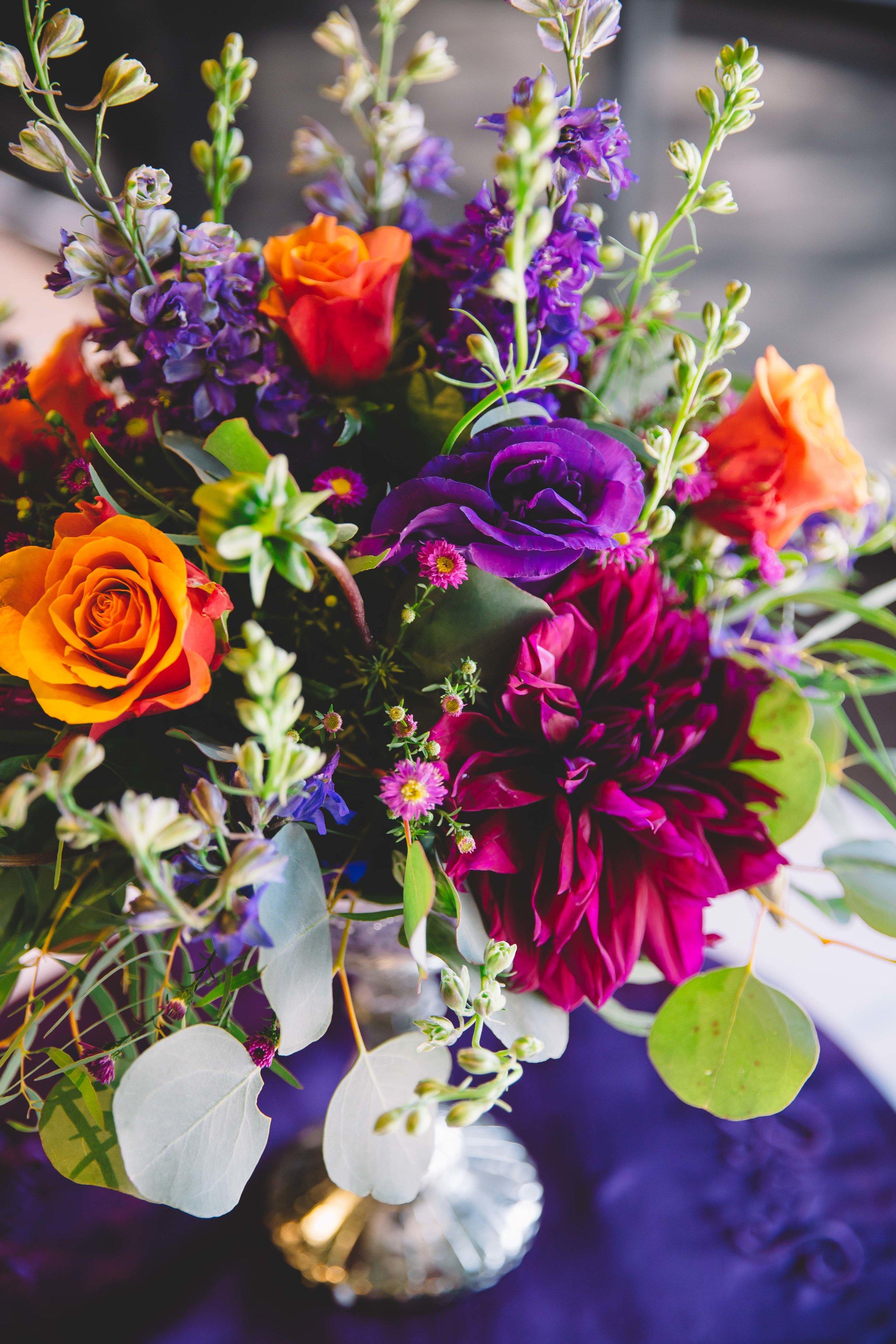 2016-Archer-Orange-County-Wedding-A-Pavone-0004.jpg