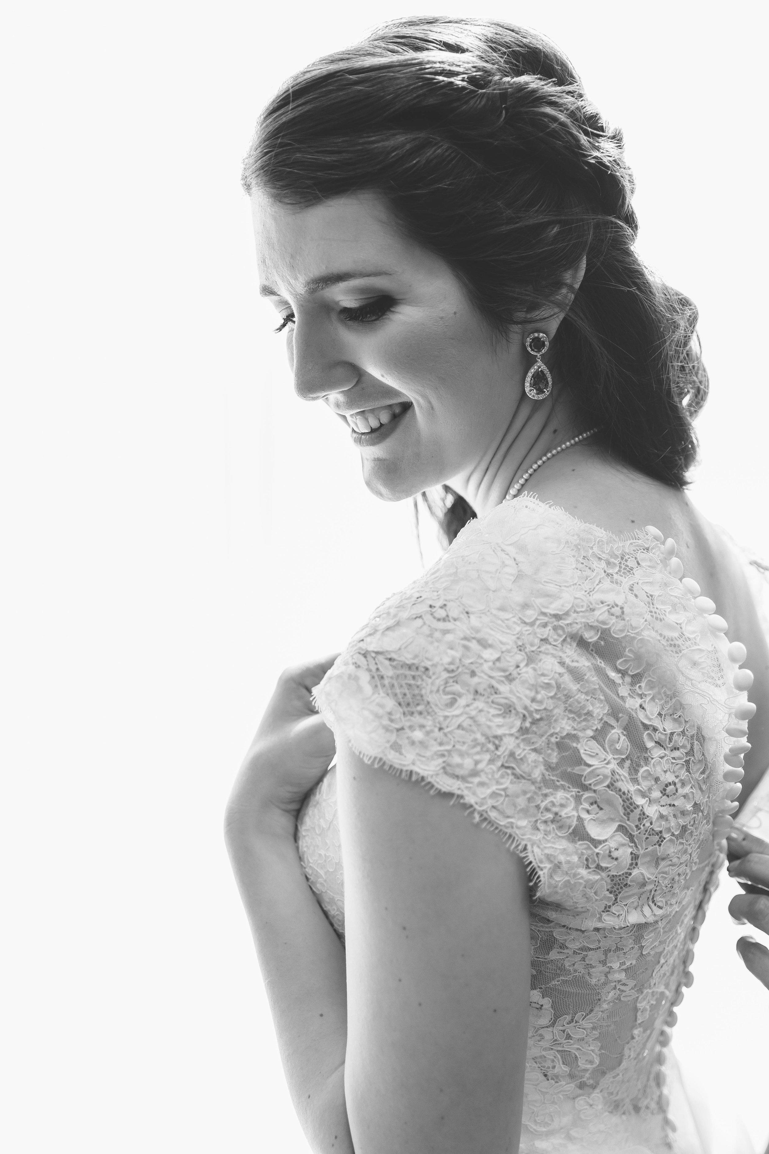 2016-Archer-Orange-County-Wedding-A-Pavone-0061.jpg