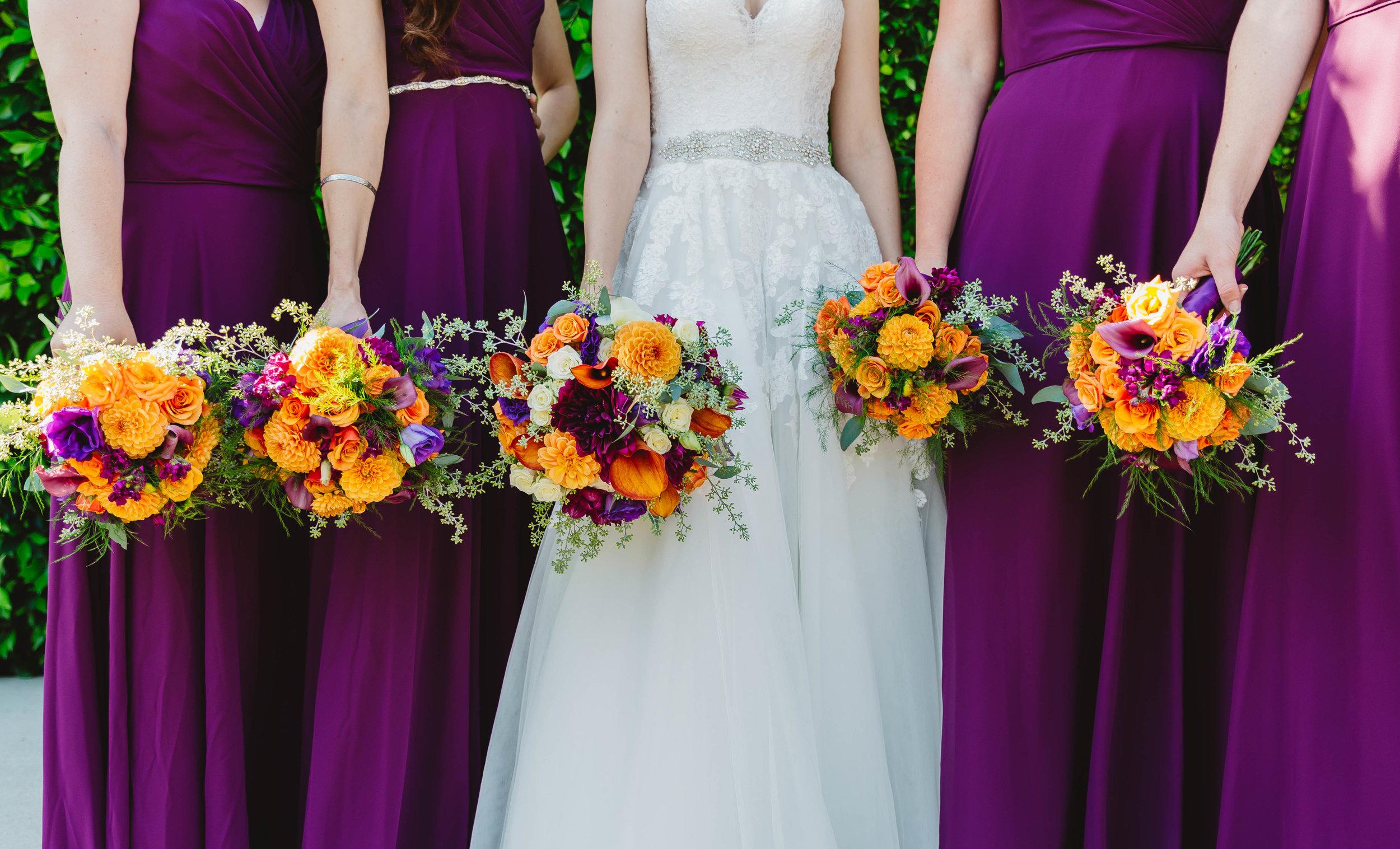 2016-Archer-Orange-County-Wedding-A-Pavone-0083.jpg