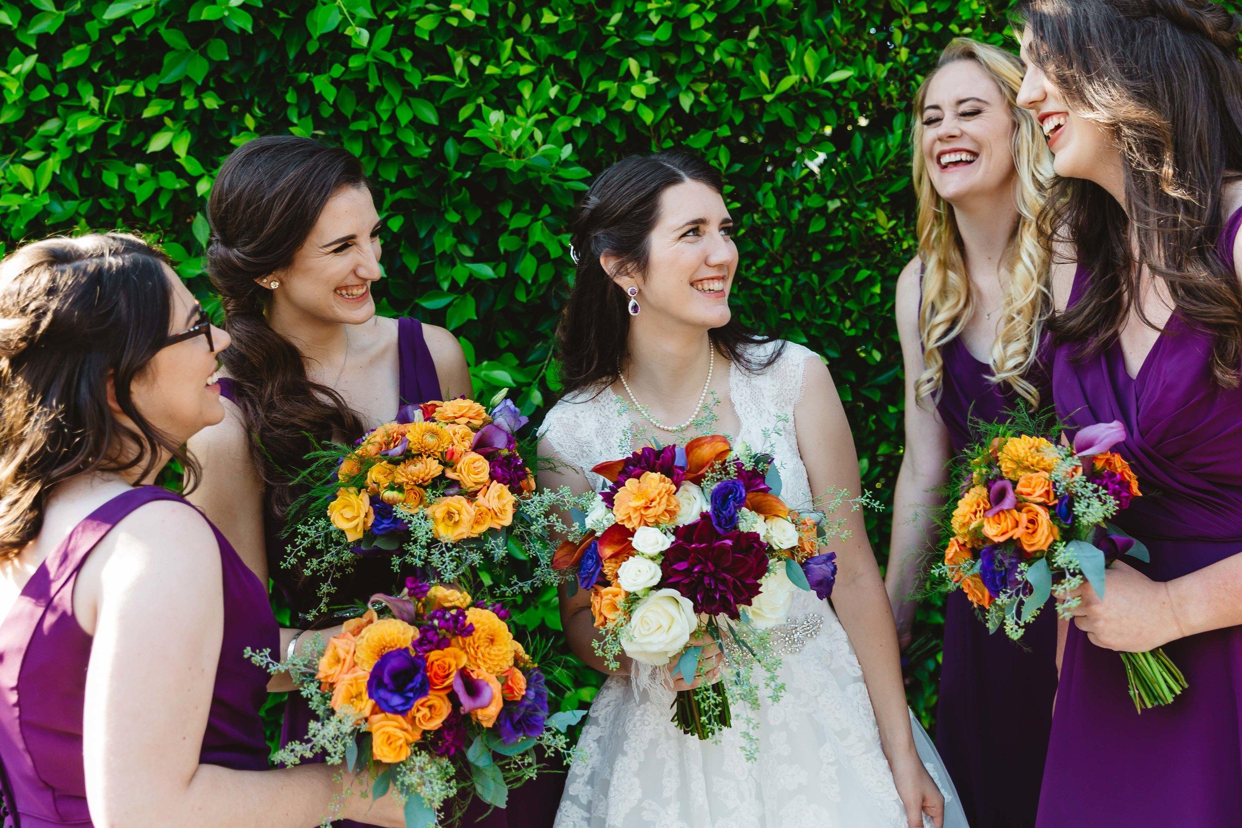 2016-Archer-Orange-County-Wedding-A-Pavone-0085.jpg