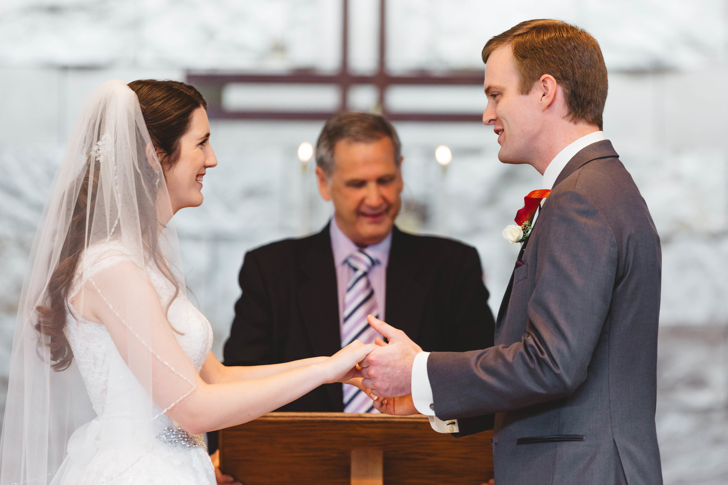 2016-Archer-Orange-County-Wedding-A-Pavone-0163.jpg