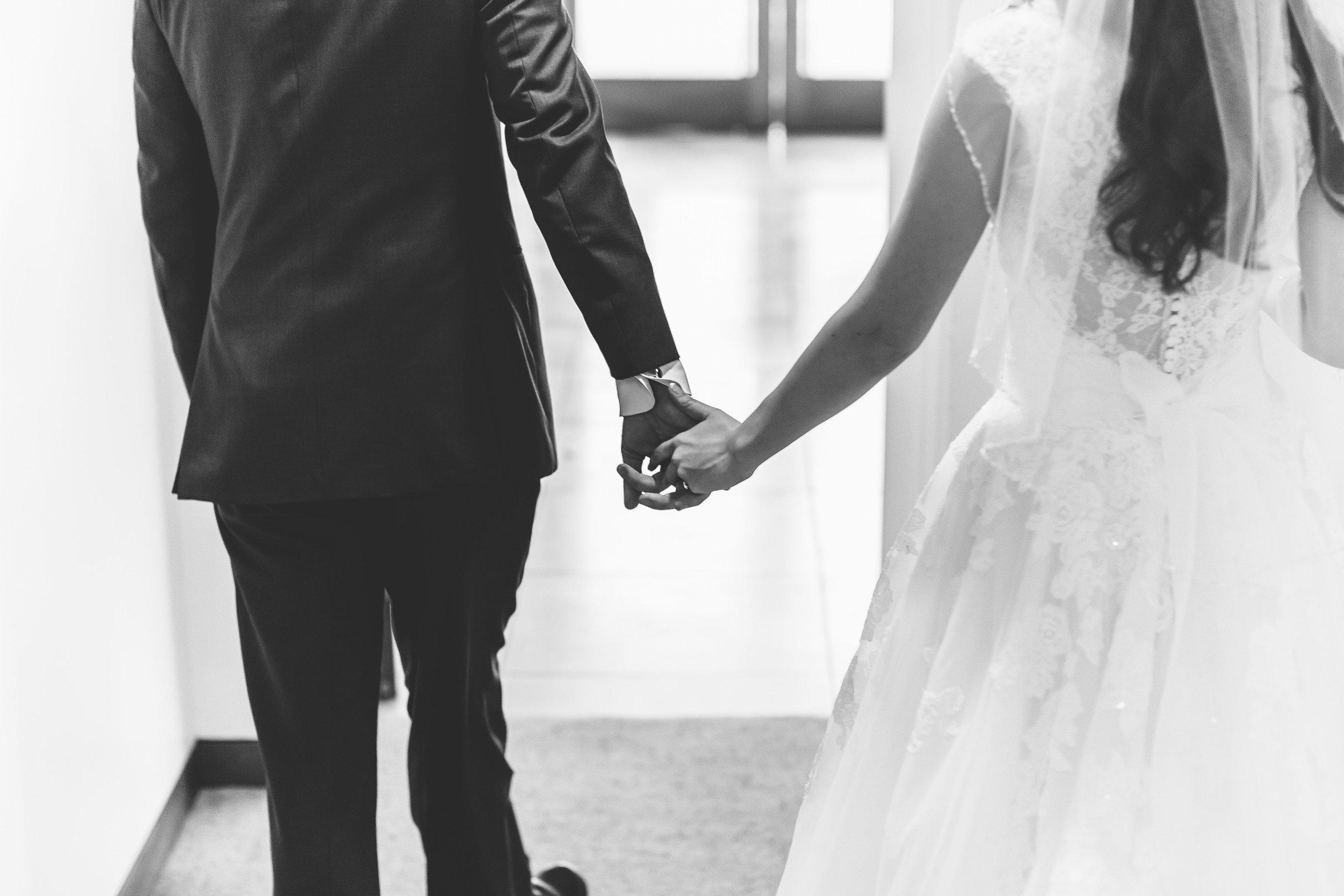 2016-Archer-Orange-County-Wedding-A-Pavone-0182.jpg