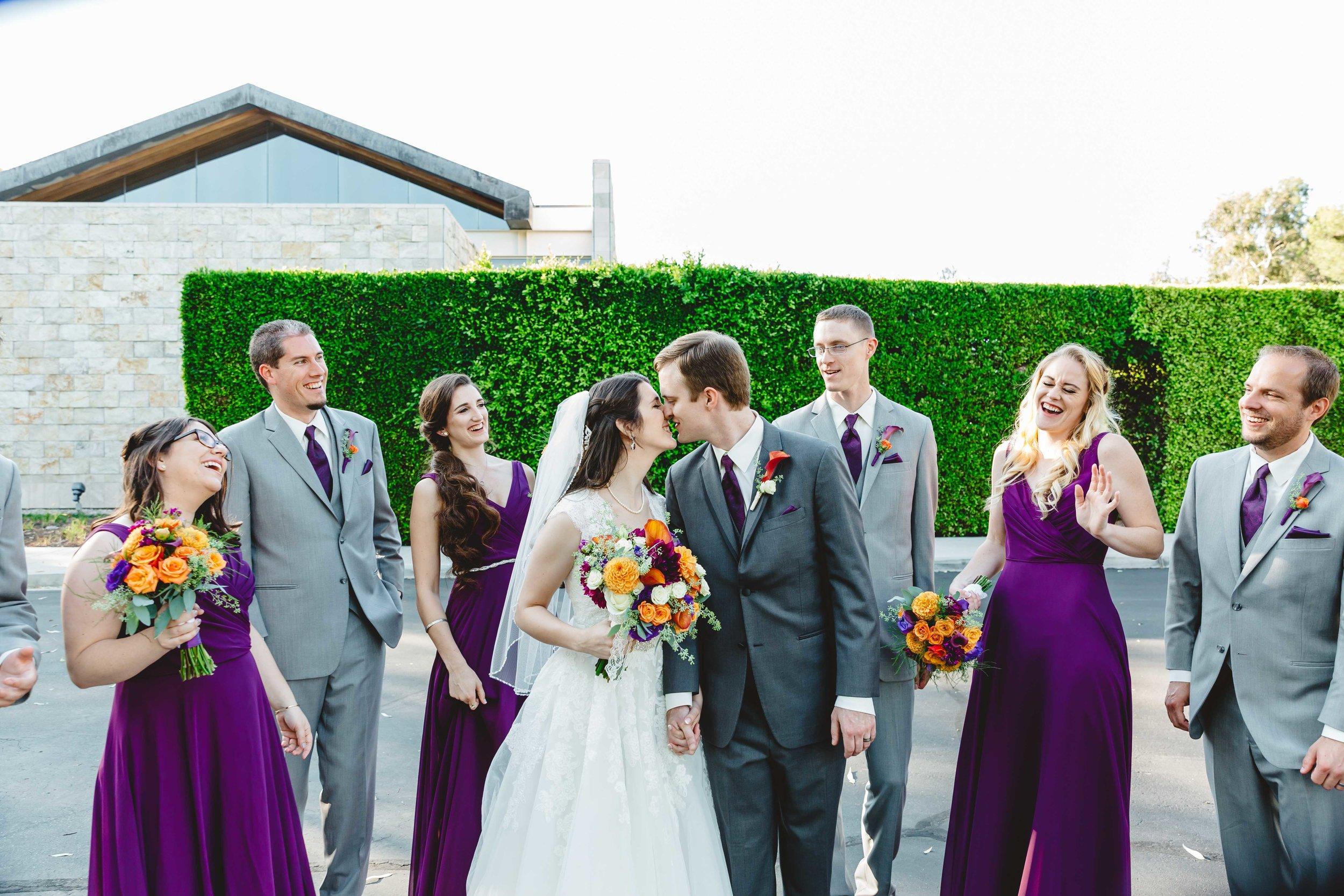 2016-Archer-Orange-County-Wedding-A-Pavone-0207.jpg