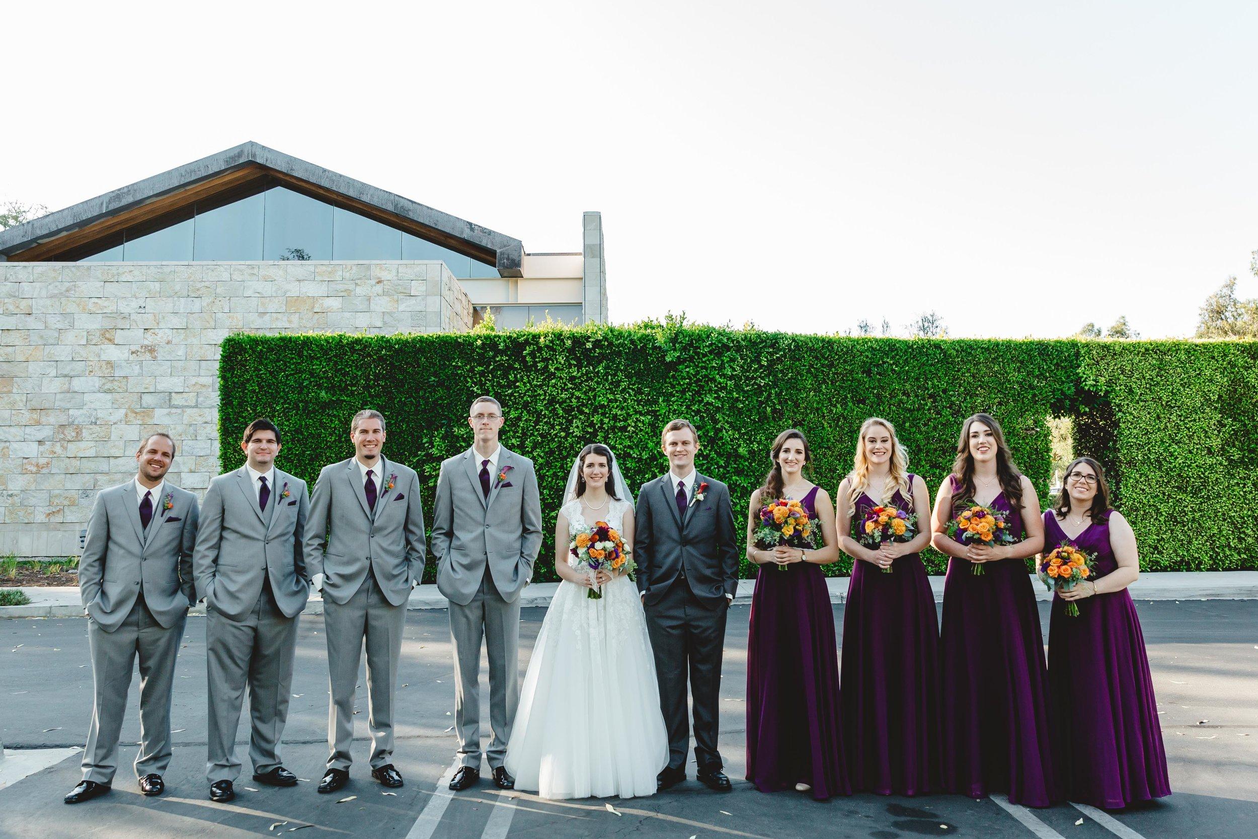2016-Archer-Orange-County-Wedding-A-Pavone-0209.jpg
