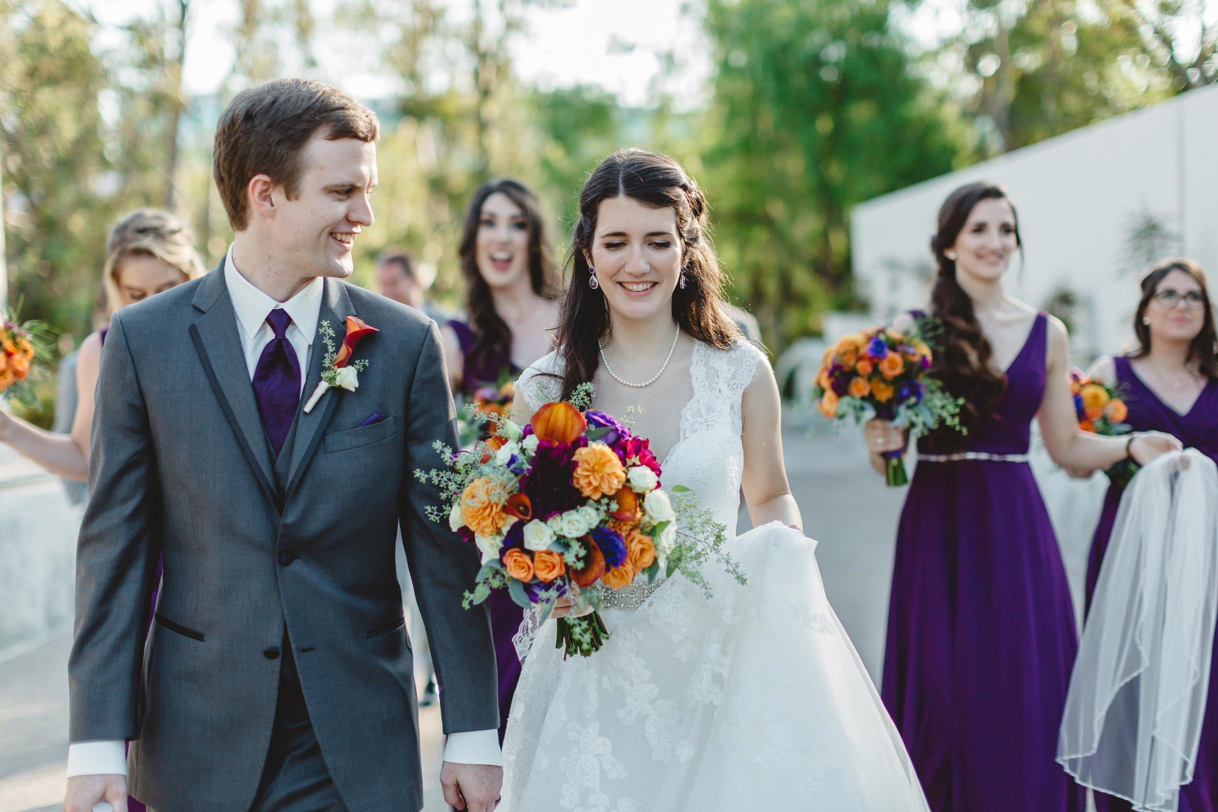 2016-Archer-Orange-County-Wedding-A-Pavone-0223.jpg