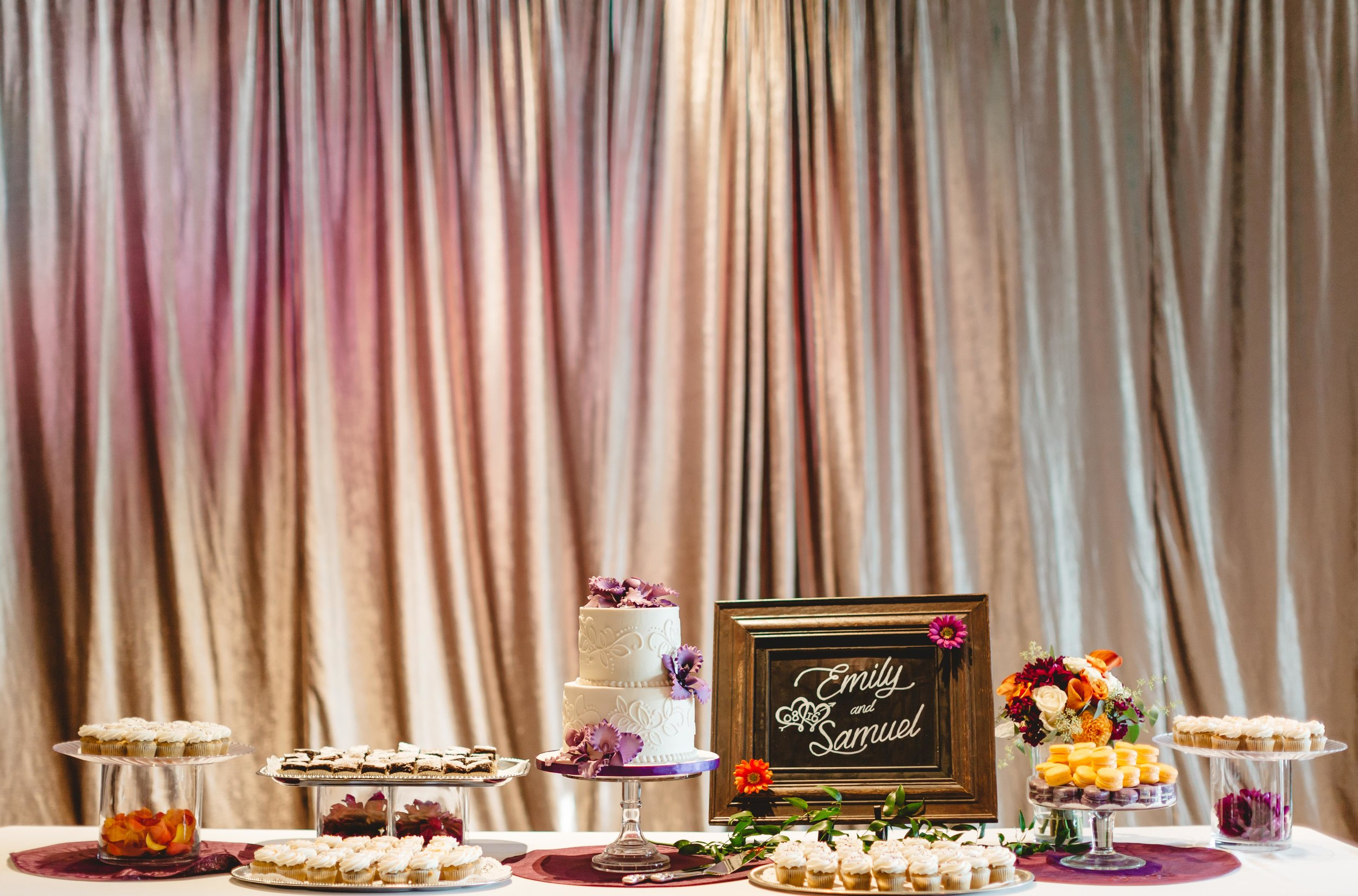 2016-Archer-Orange-County-Wedding-A-Pavone-0226.jpg