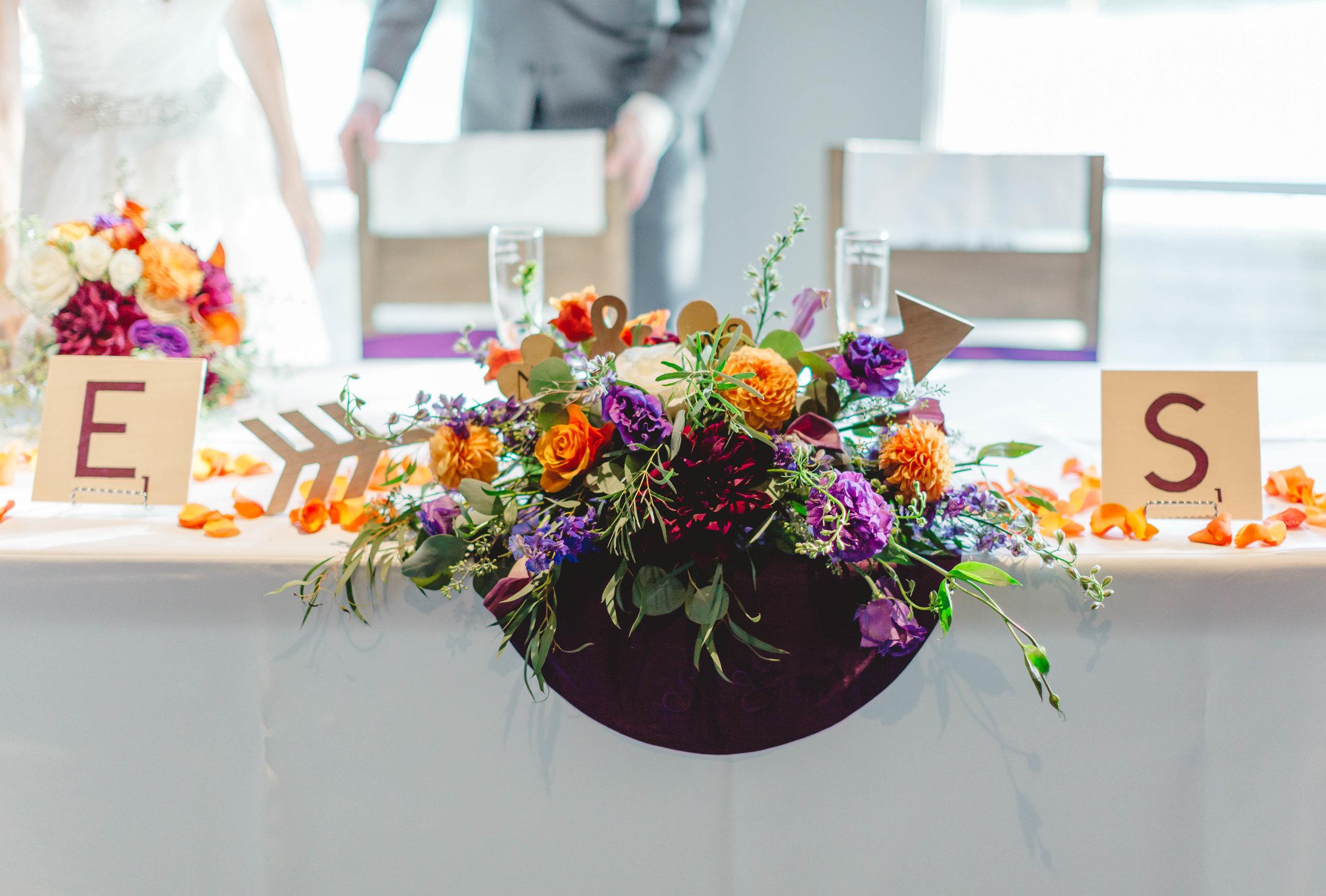 2016-Archer-Orange-County-Wedding-A-Pavone-0234.jpg