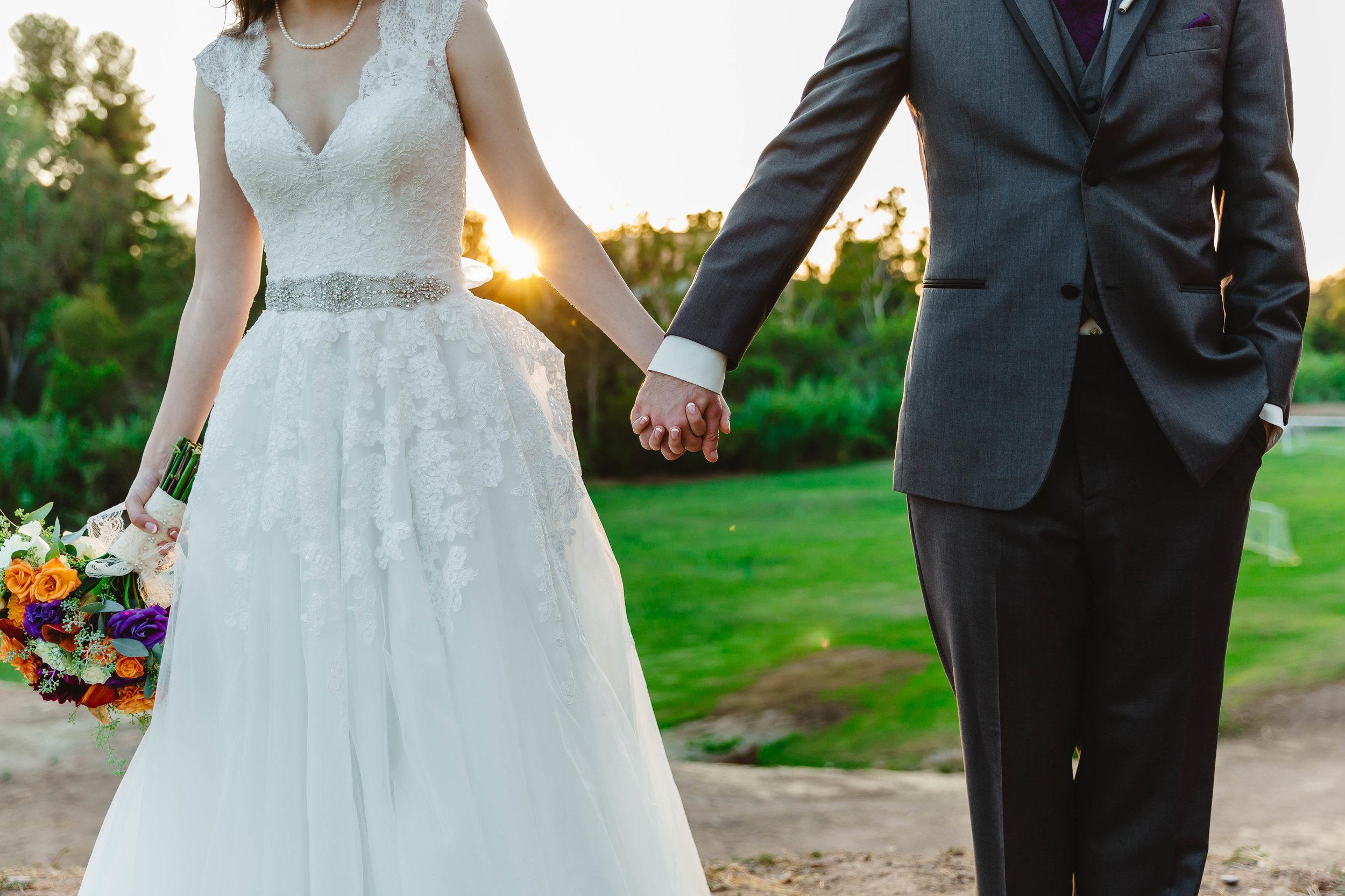 2016-Archer-Orange-County-Wedding-A-Pavone-0300.jpg