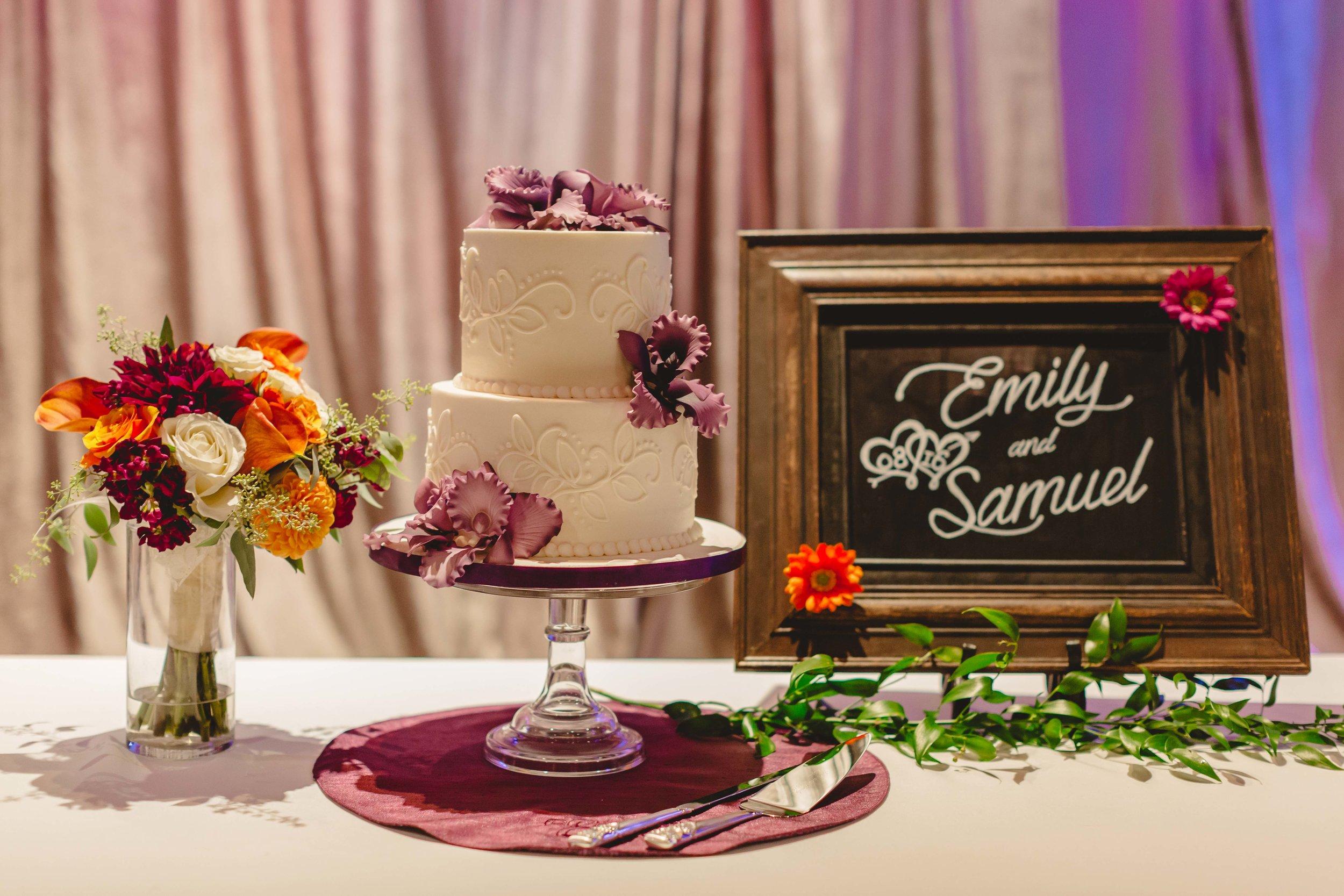 2016-Archer-Orange-County-Wedding-A-Pavone-0322.jpg