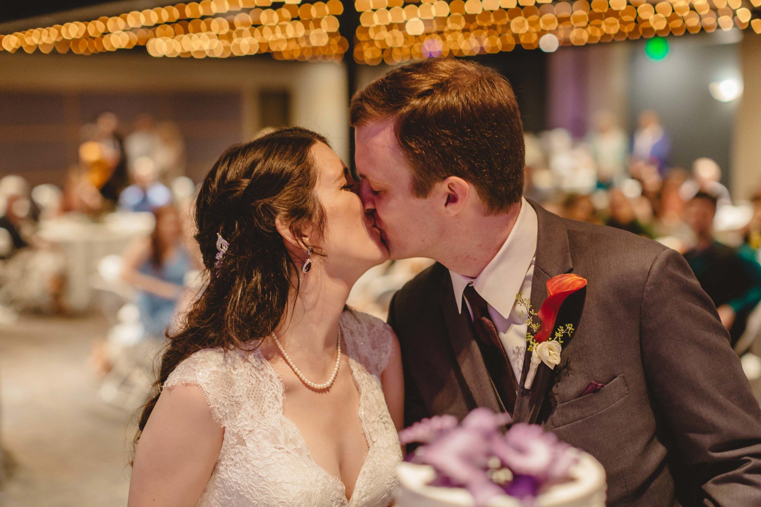 2016-Archer-Orange-County-Wedding-A-Pavone-0332.jpg