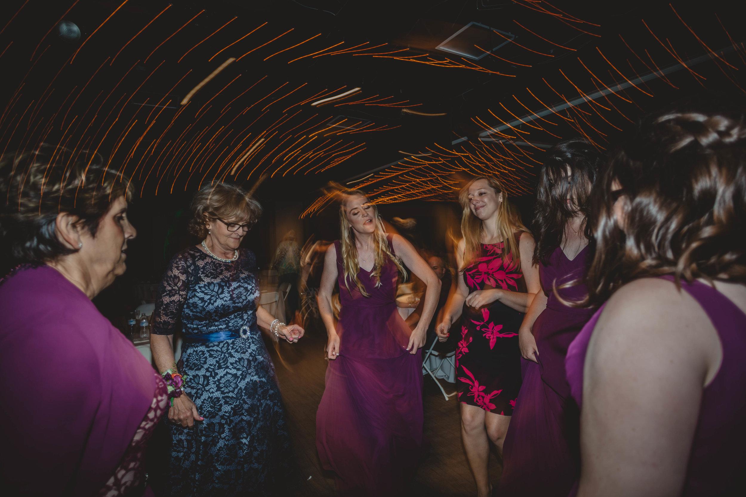 2016-Archer-Orange-County-Wedding-A-Pavone-0343.jpg