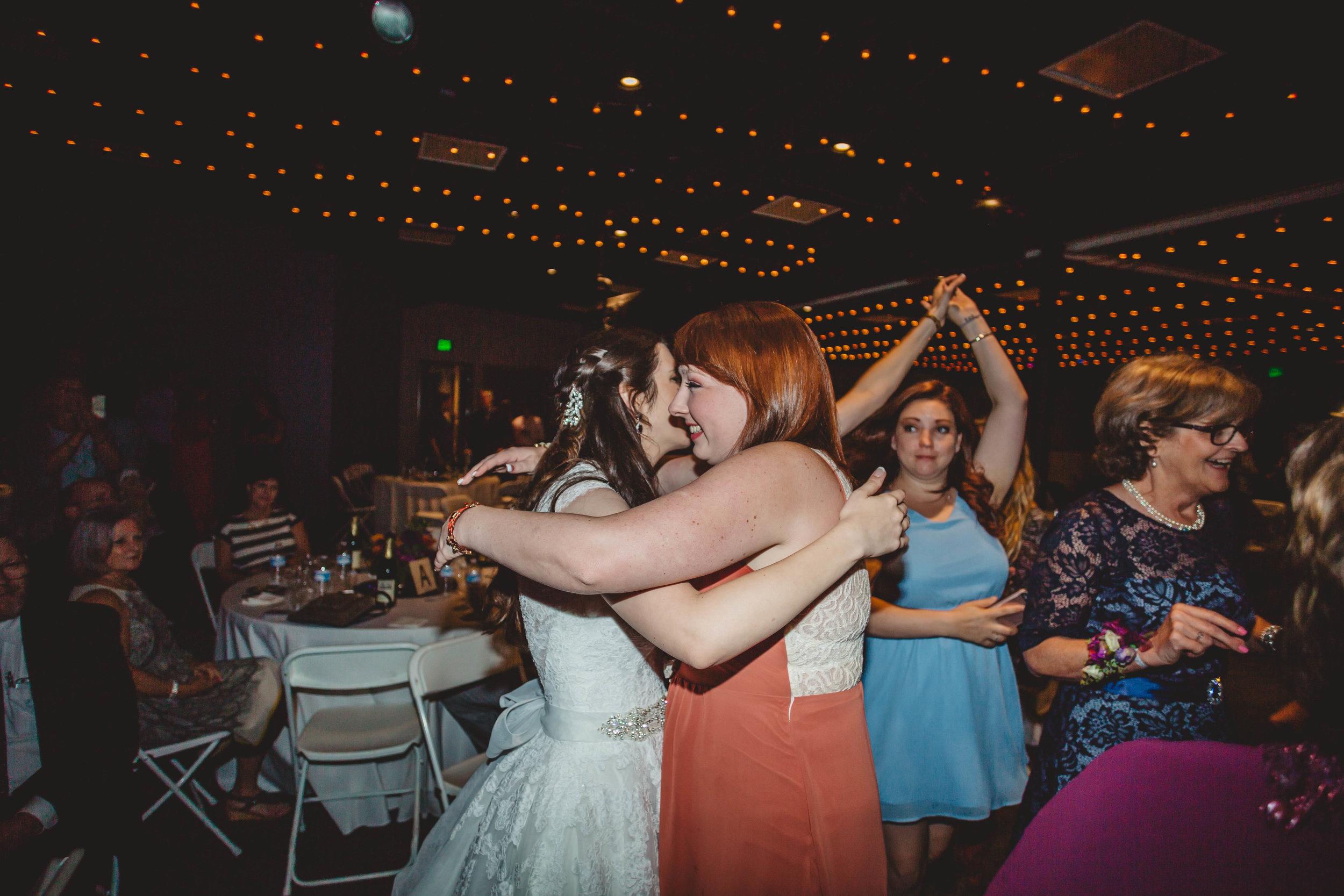 2016-Archer-Orange-County-Wedding-A-Pavone-0341.jpg