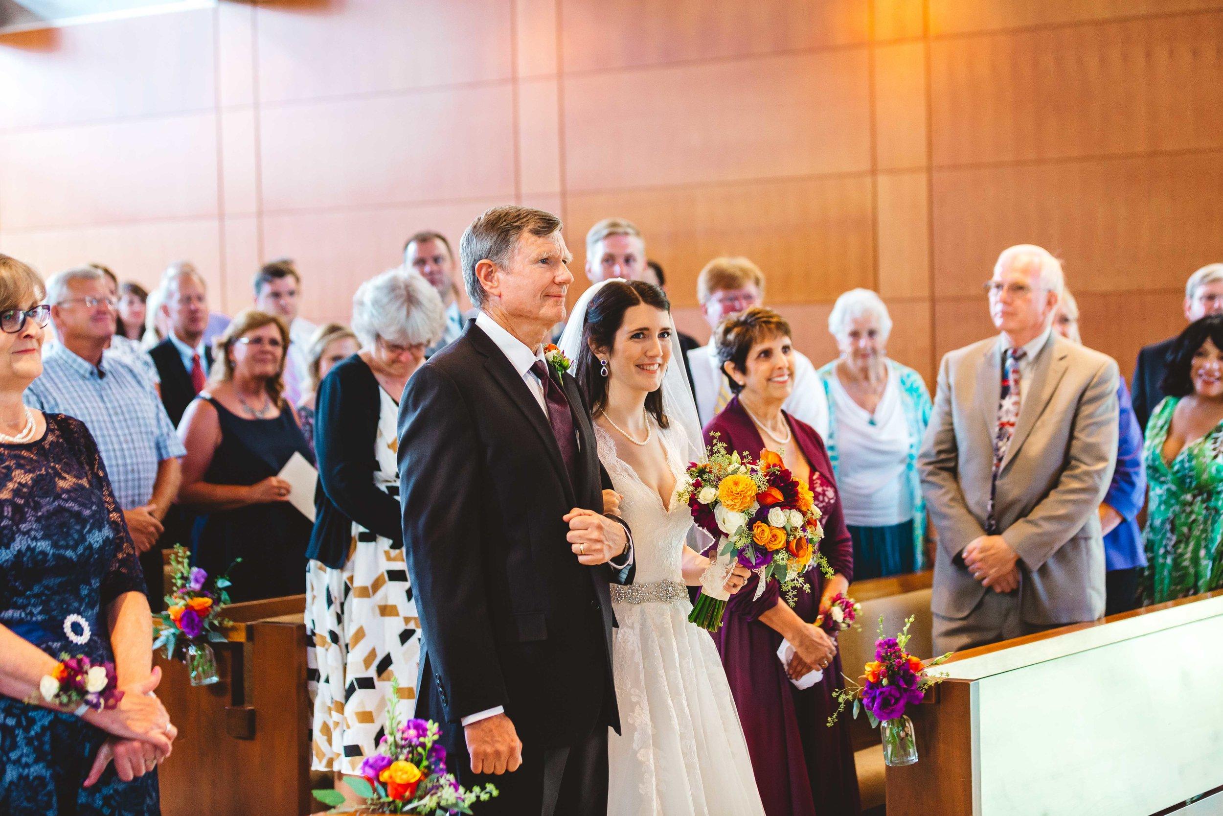 2016-Archer-Orange-County-Wedding-A-Pavone-0142.jpg