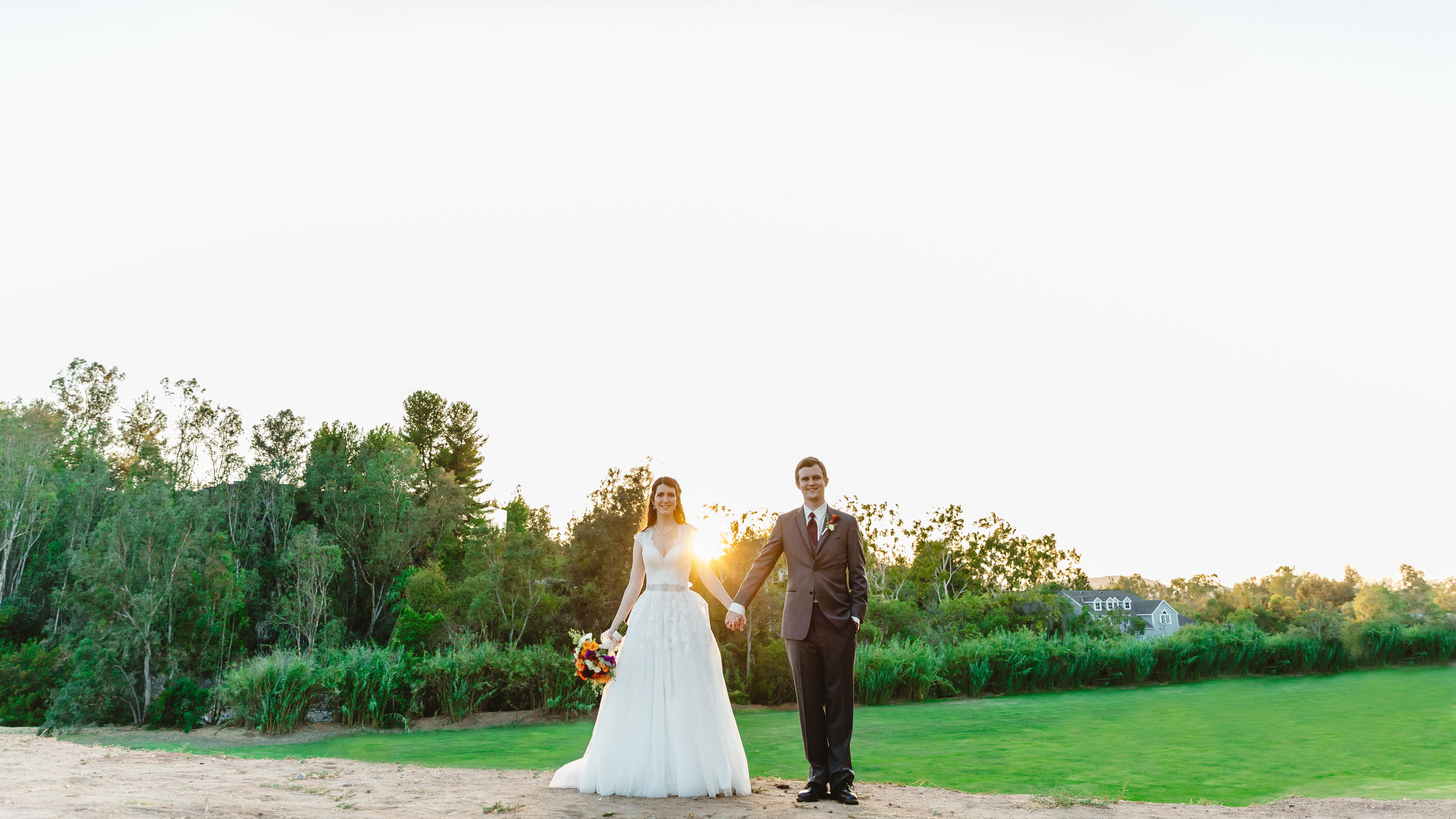 2016-Archer-Orange-County-Wedding-A-Pavone-0298.jpg