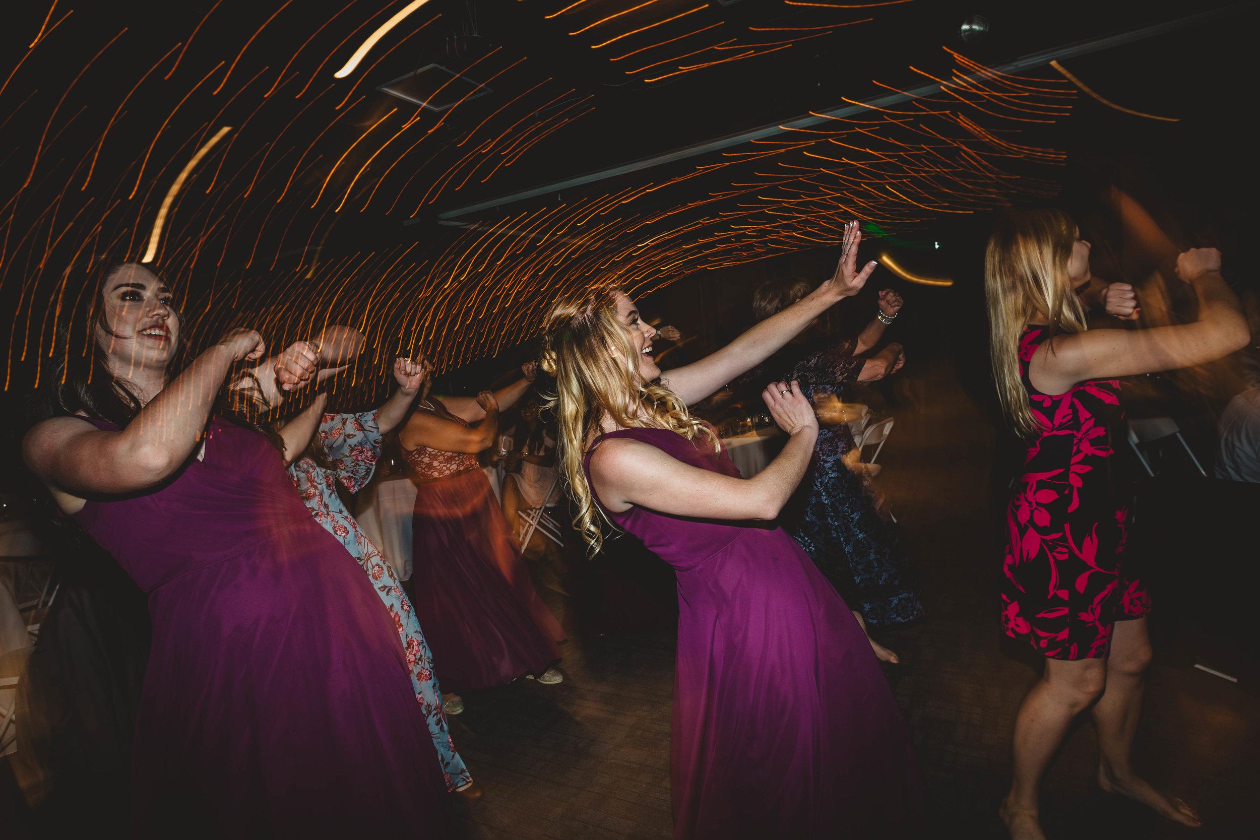 2016-Archer-Orange-County-Wedding-A-Pavone-0360.jpg