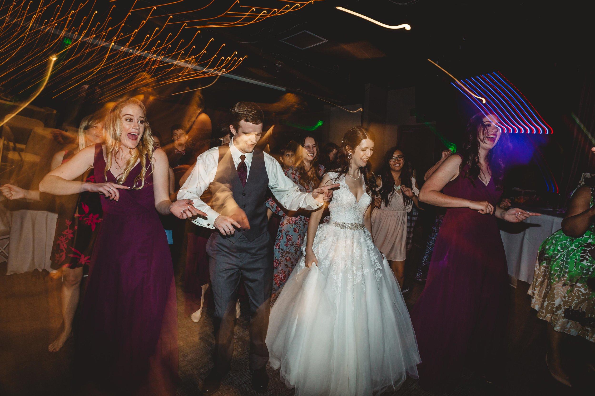 2016-Archer-Orange-County-Wedding-A-Pavone-0363.jpg