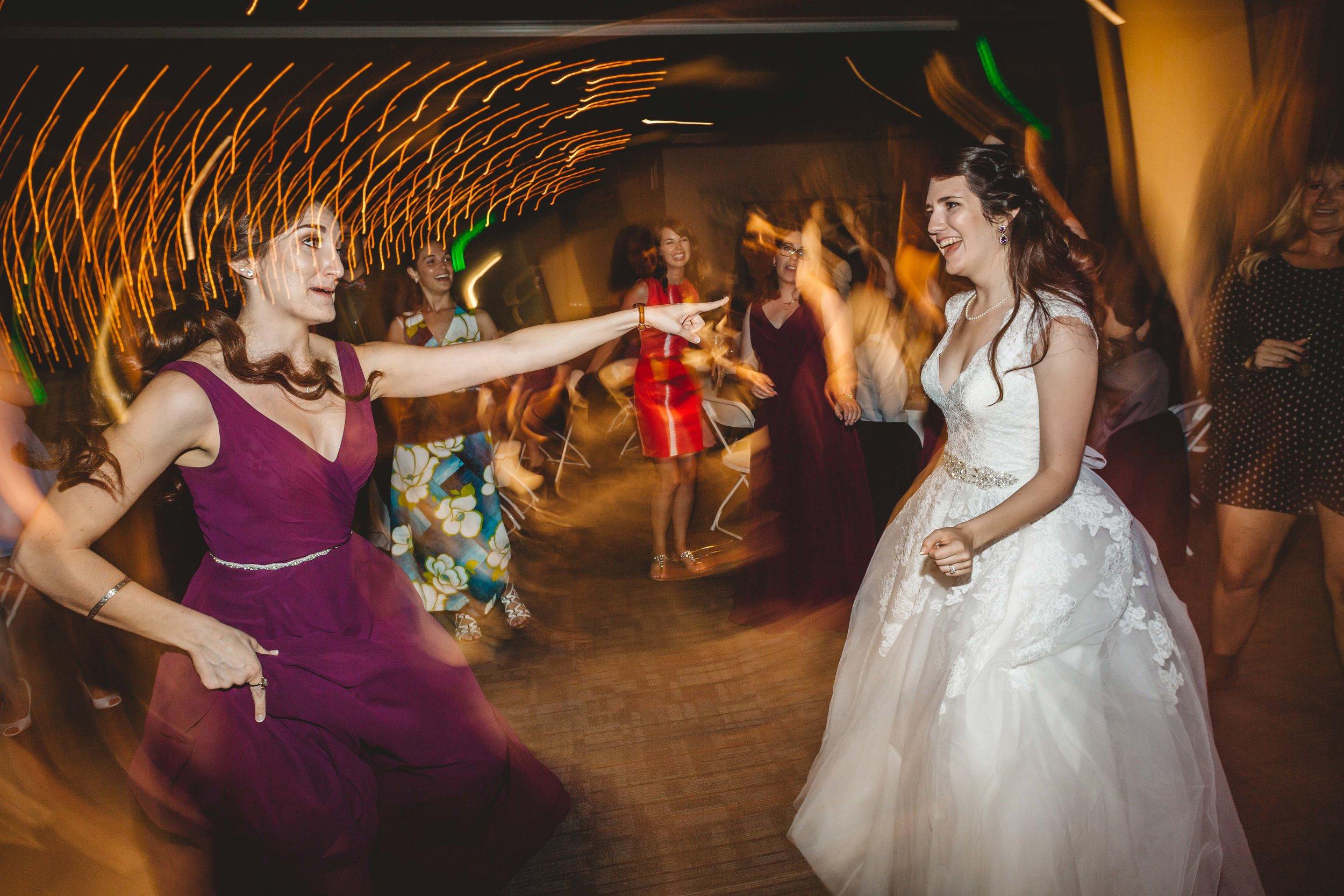 2016-Archer-Orange-County-Wedding-A-Pavone-0367.jpg