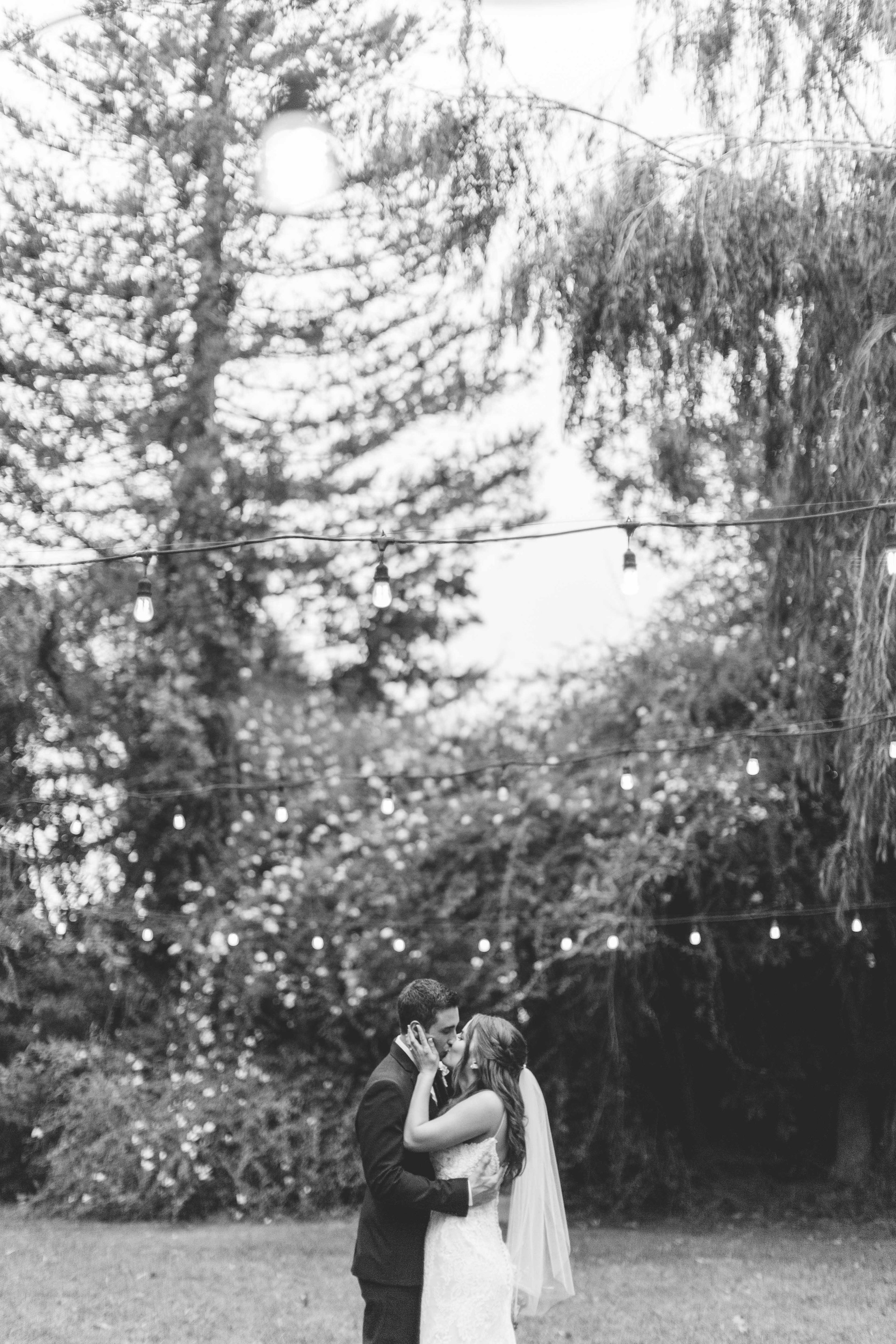 2016-NobleWedding-APavone-Camarillo-SM-0082.jpg