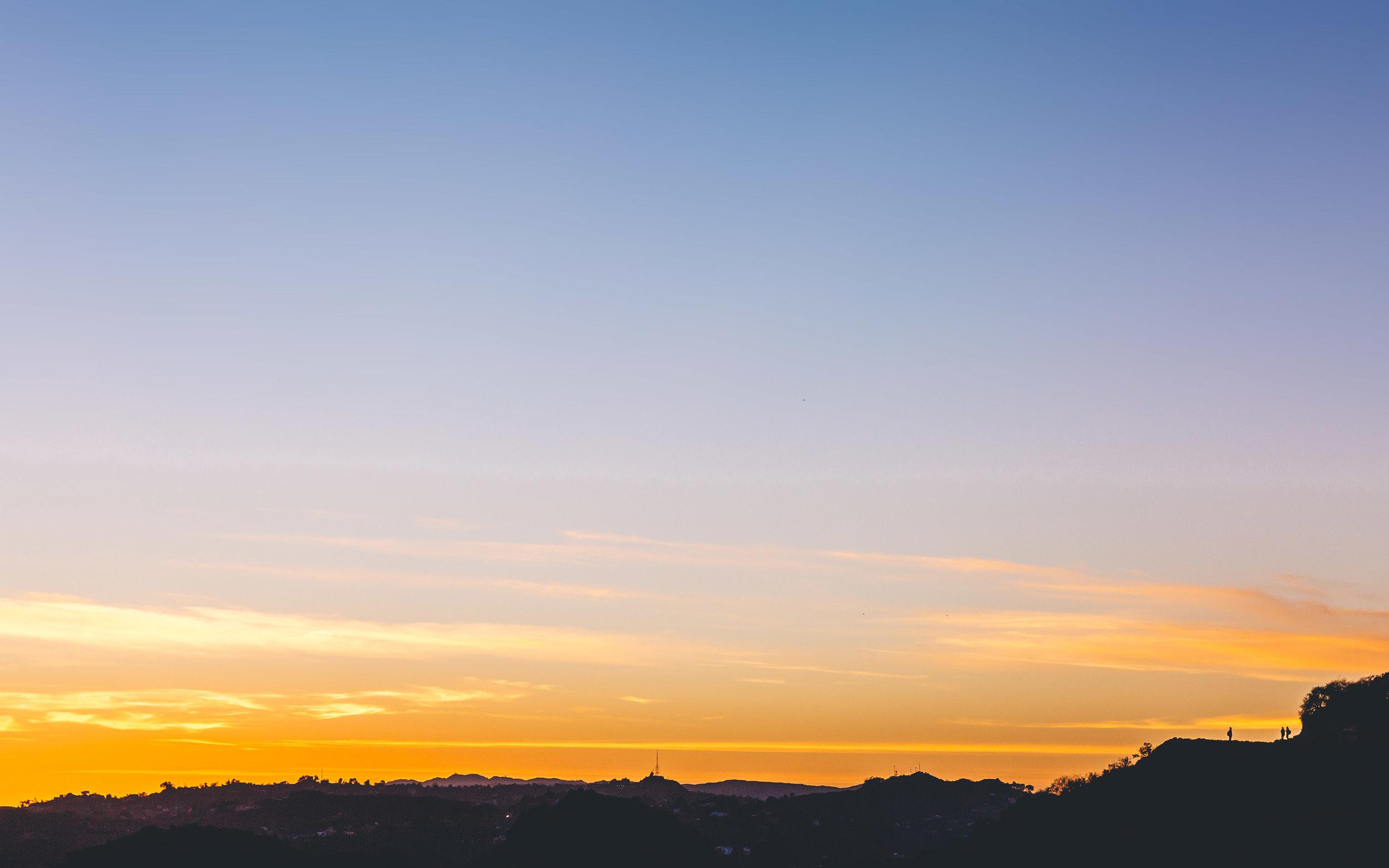2017-GriffithPhotowalk-0010-sm.jpg