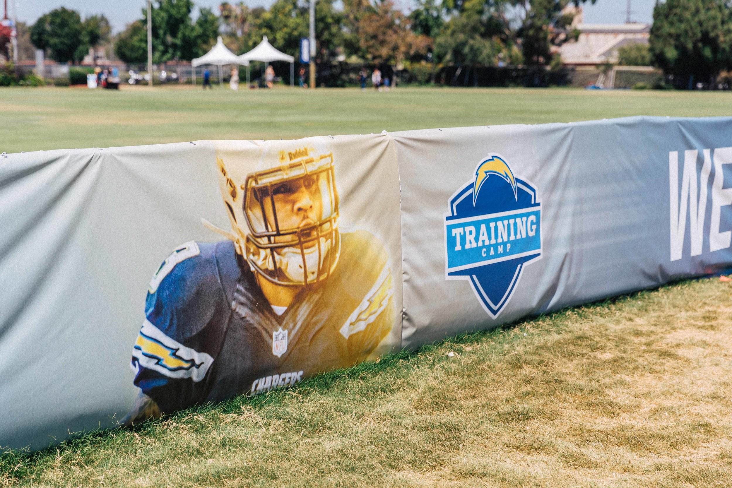 2017-ChargersCamp-016.jpg