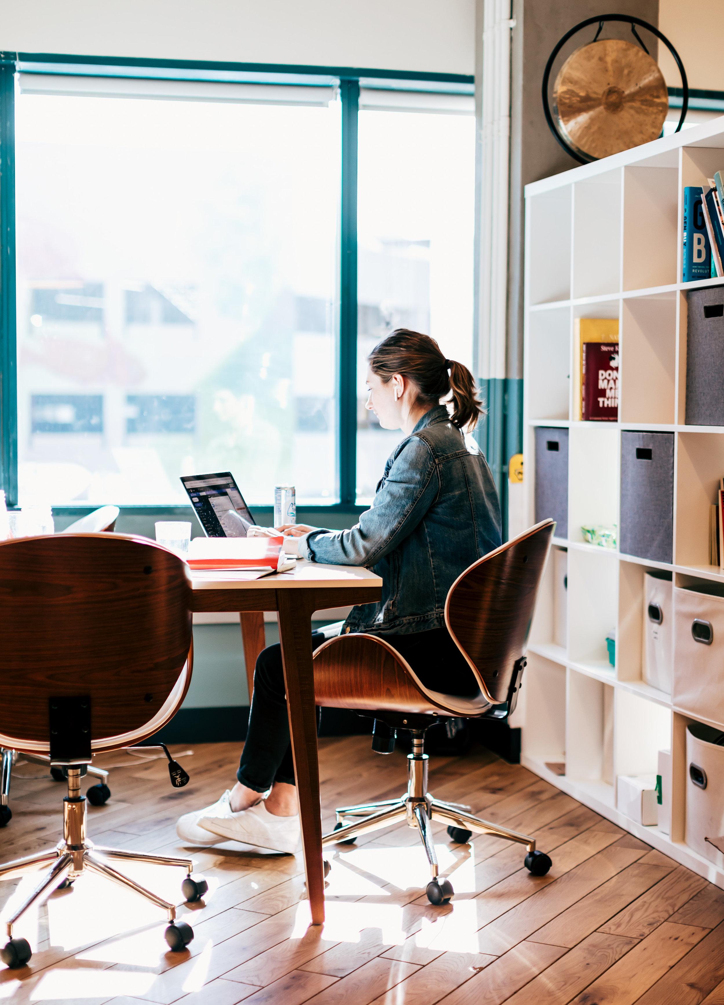 2019-OfficeCulture-003.jpg
