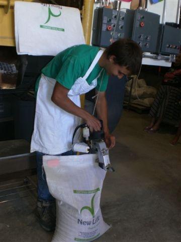 josh sews the bag up. (3).jpg