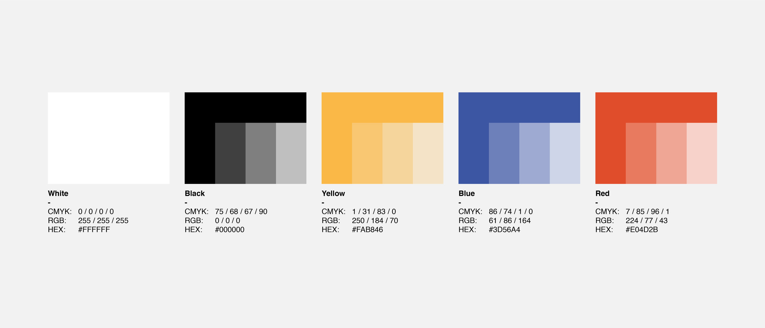 Color Pallete-10.jpg