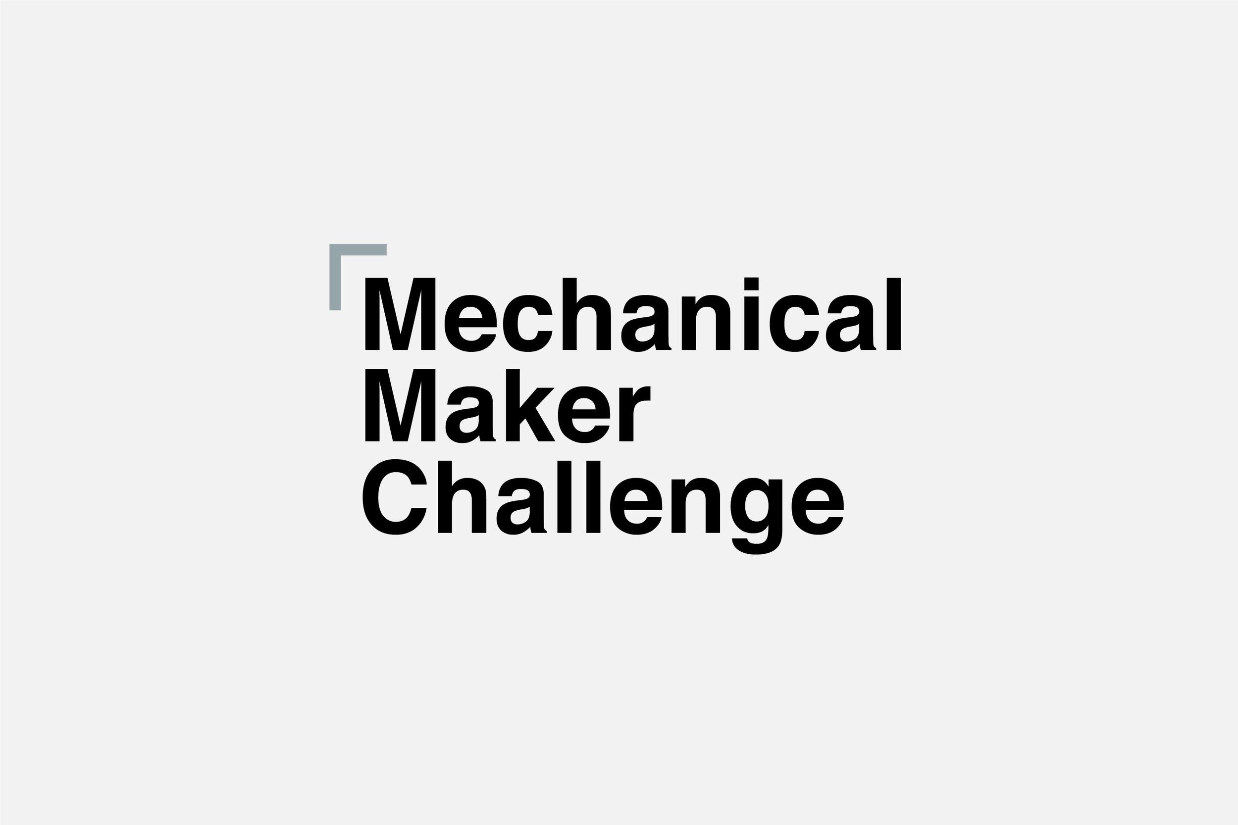 Mechanical-Maker-Grey-04.jpg