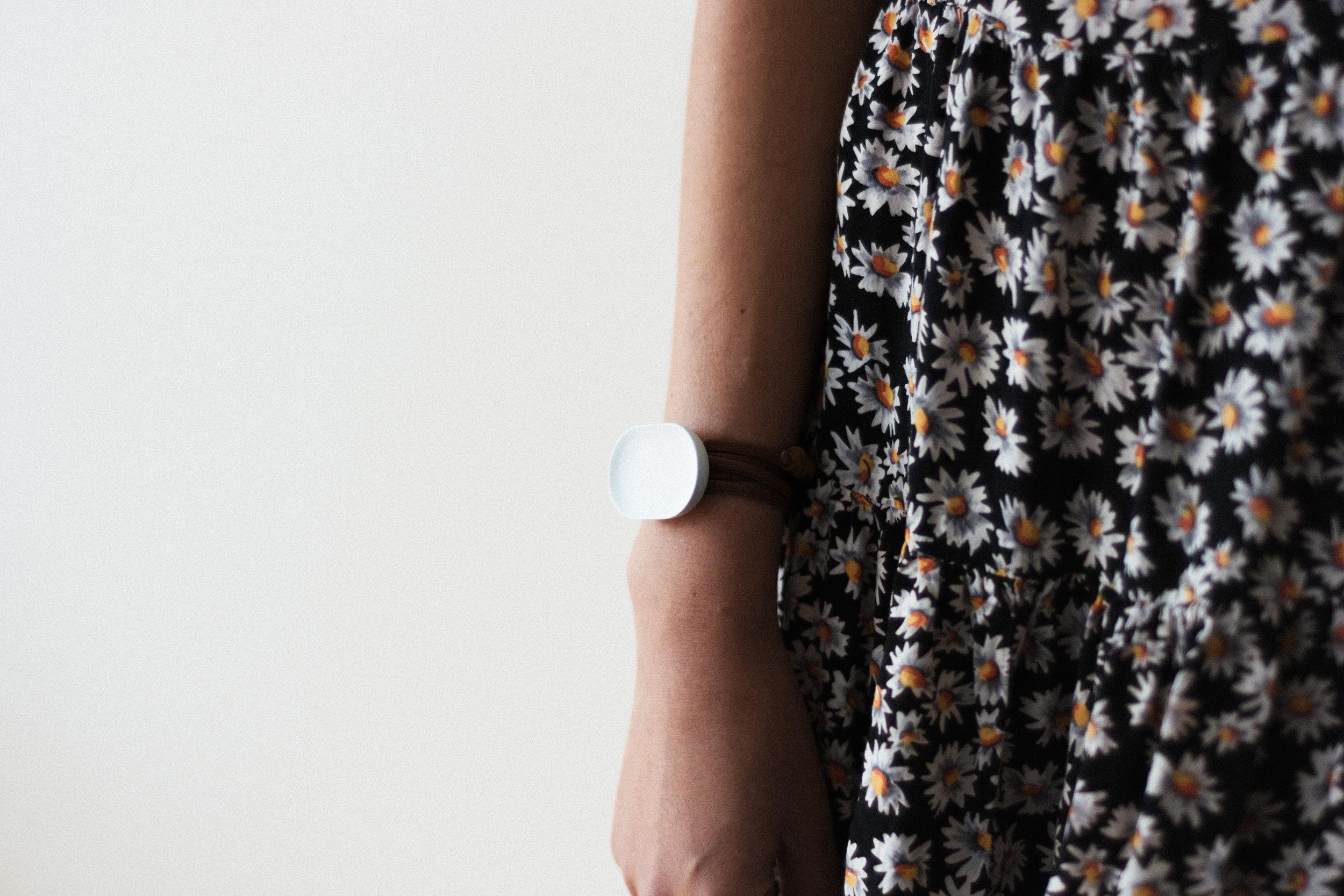 Sync Wrist.jpg