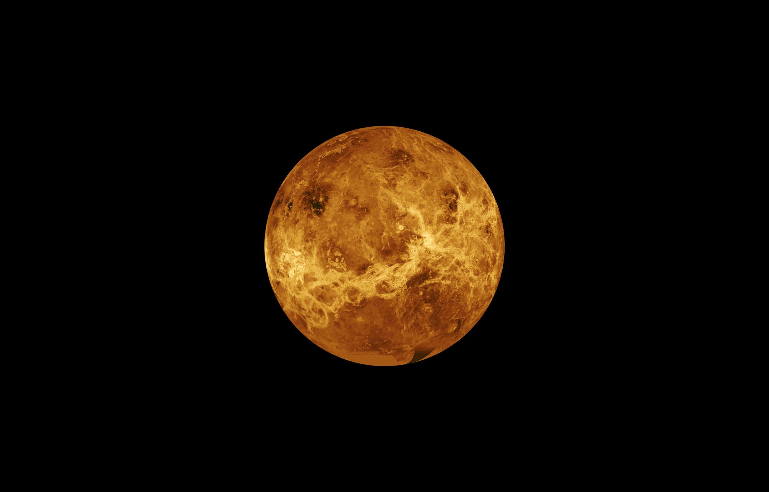 Venus_Planet.jpg