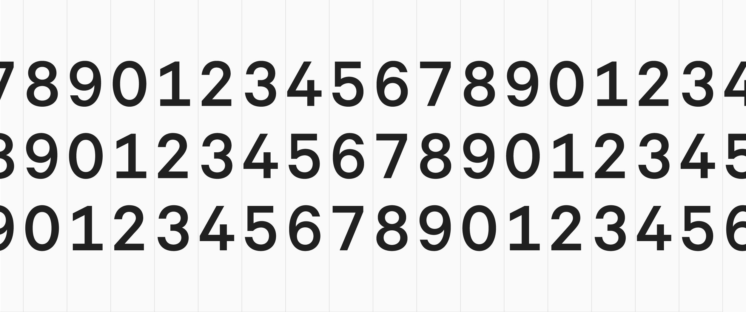 Monospaced-Numbers.jpg