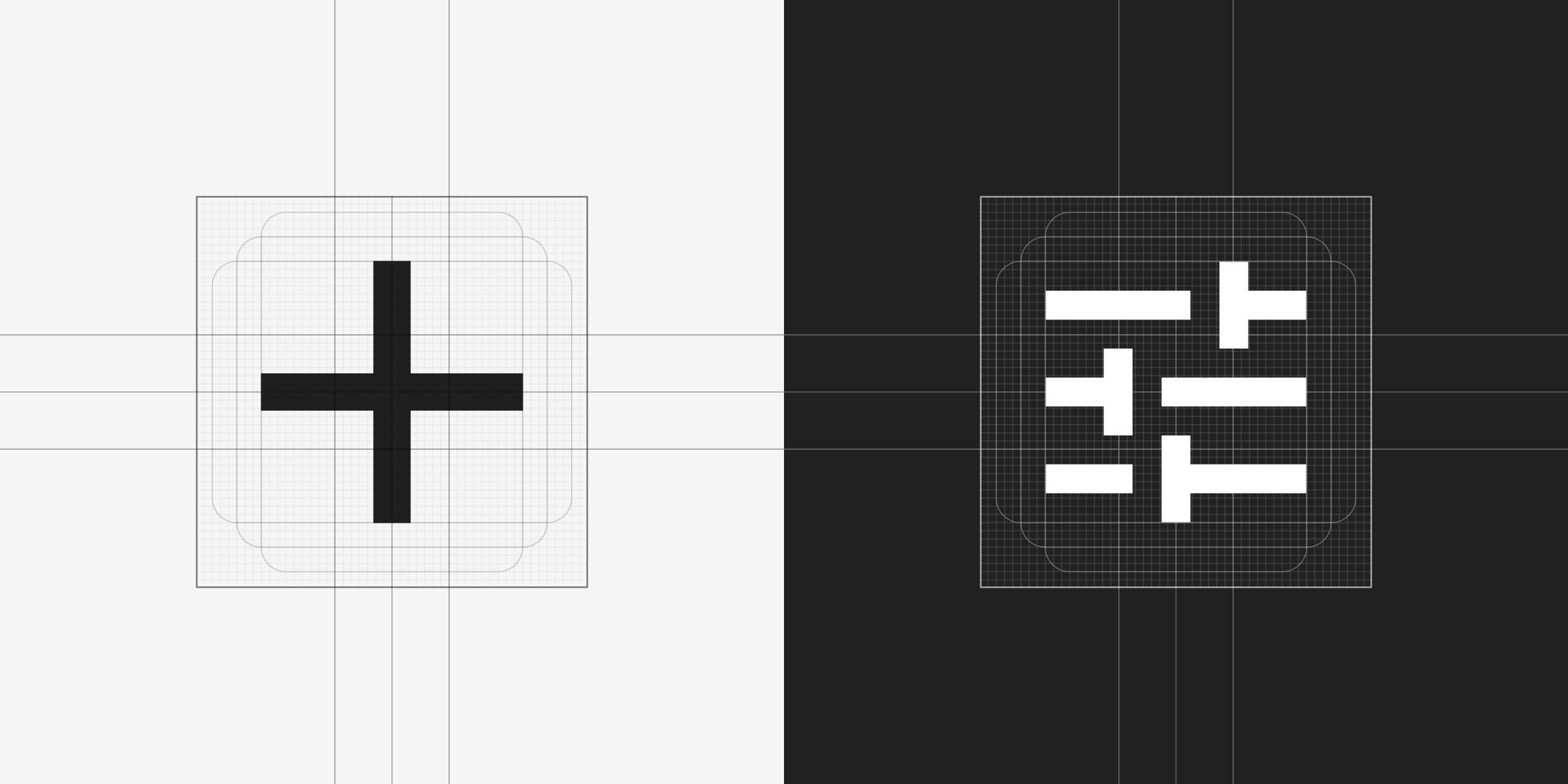 Icons-Black-and-White.jpg