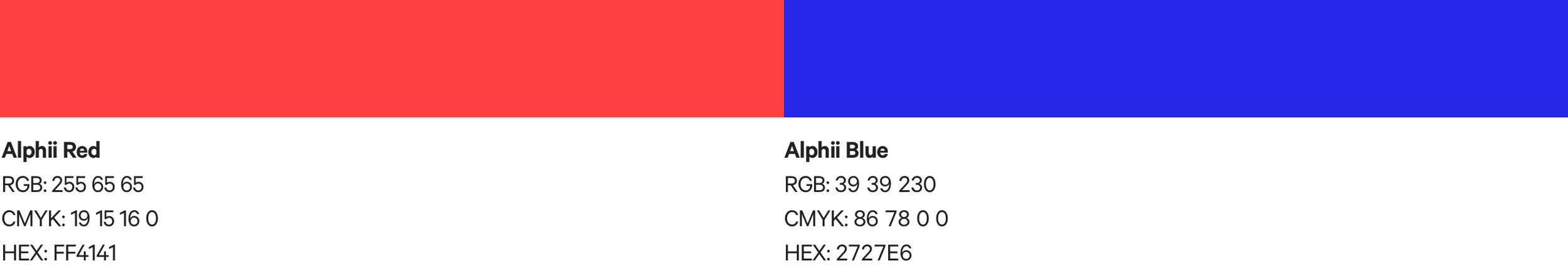 Color Scheme - Accents Colors.jpg