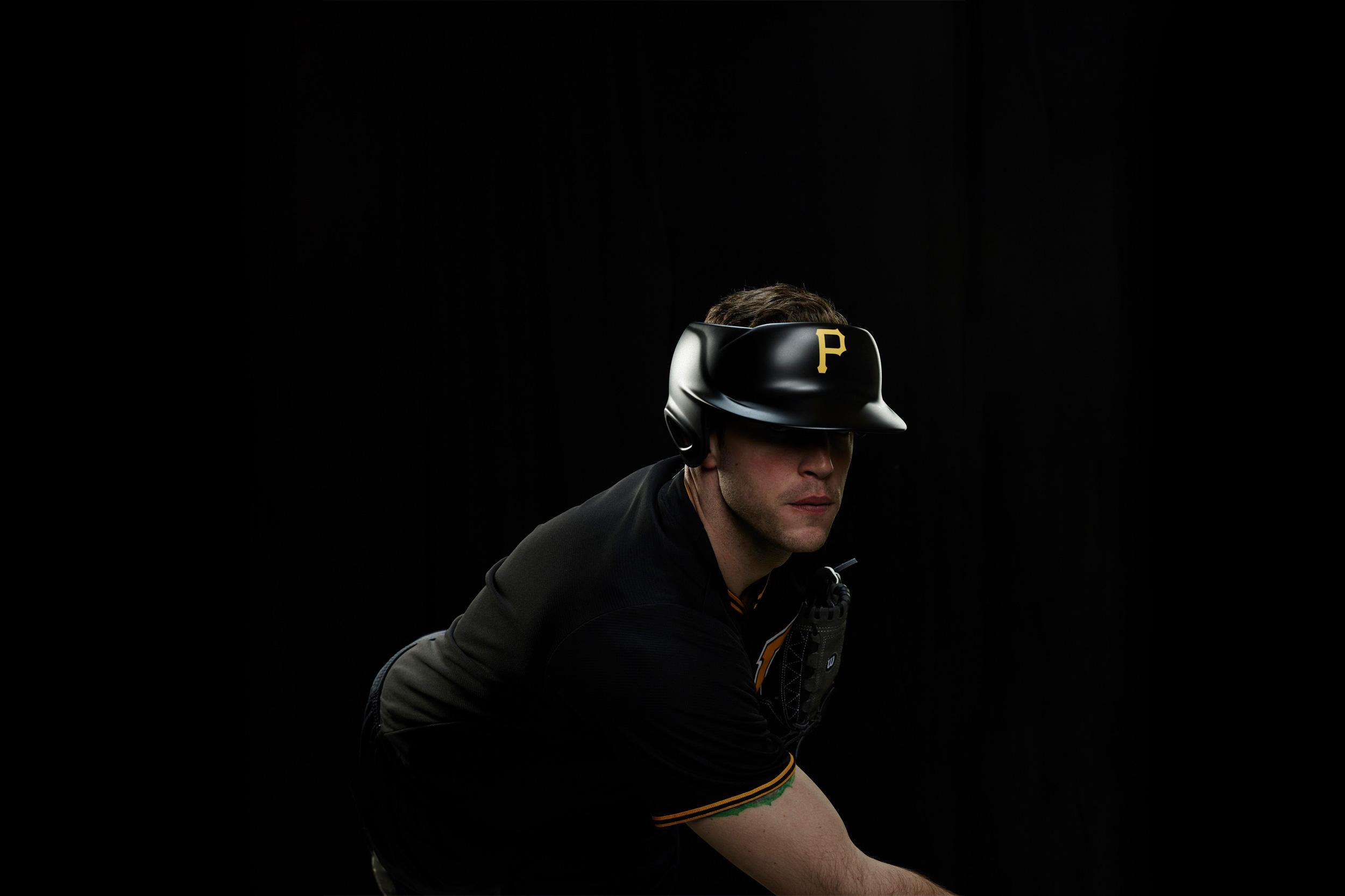 MLB_1.jpg
